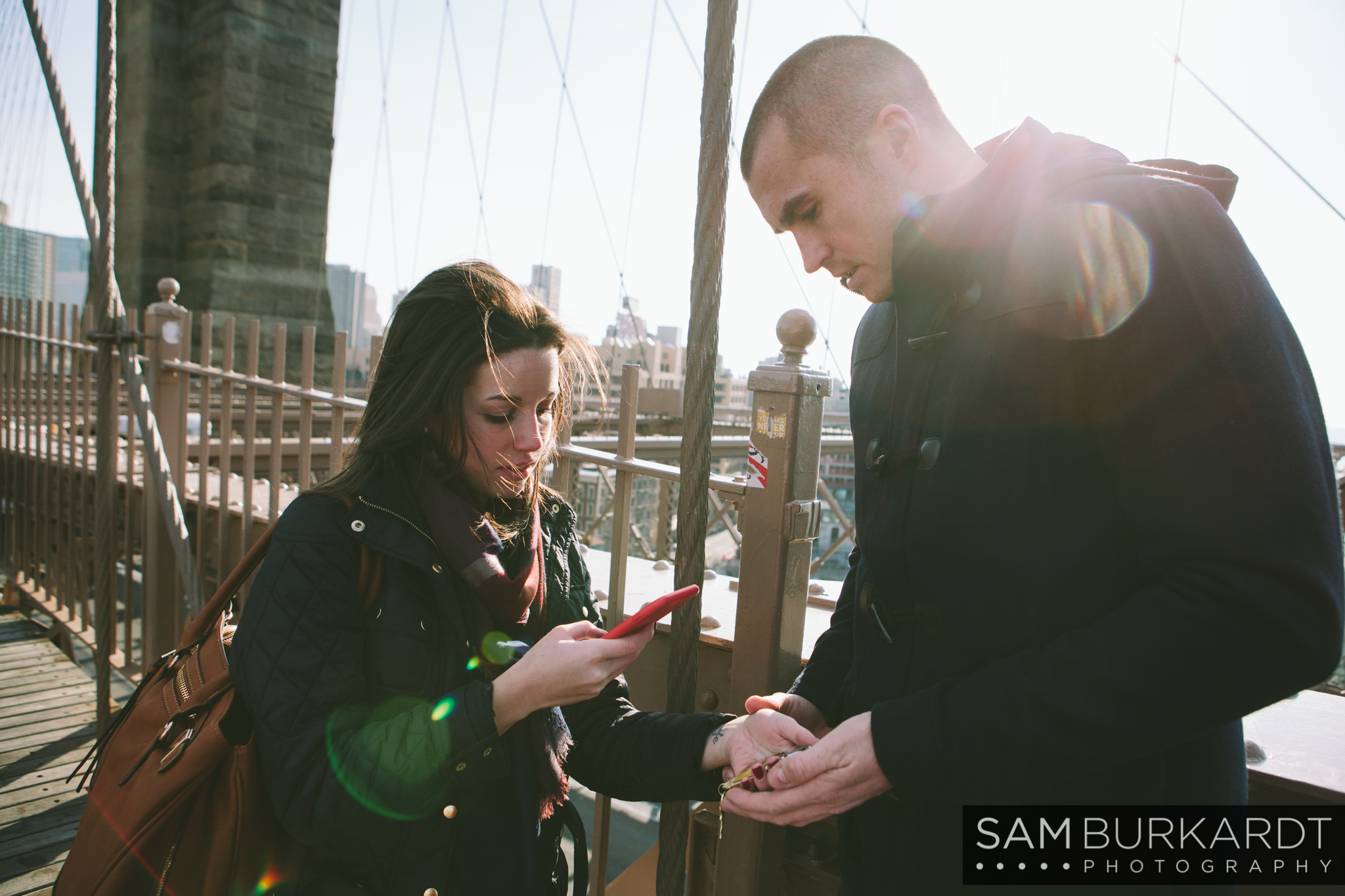 samburkardt_brooklyn_bridge_new_york_engagement_proposal_skyline_0021.jpg