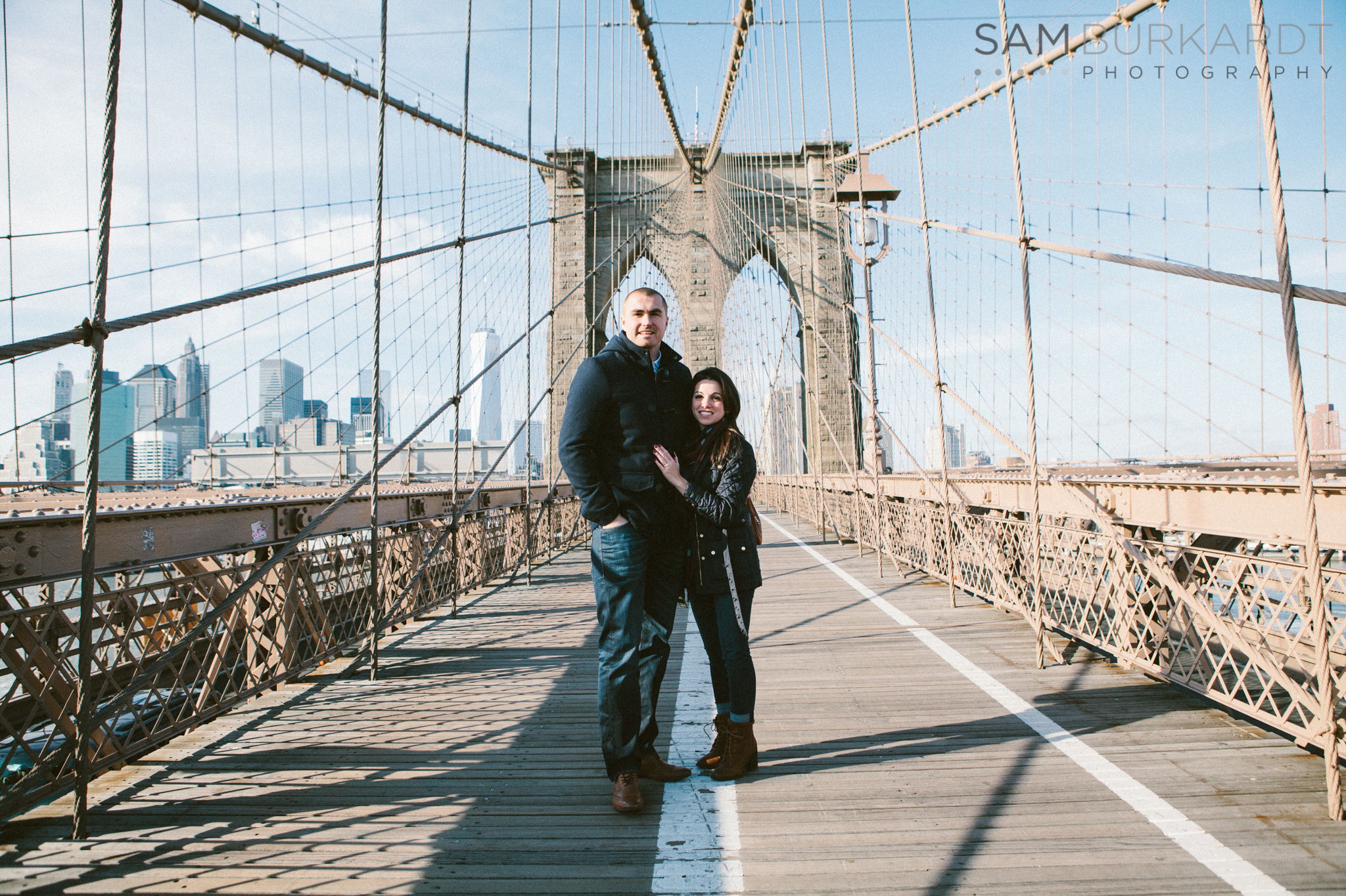samburkardt_brooklyn_bridge_new_york_engagement_proposal_skyline_0019.jpg