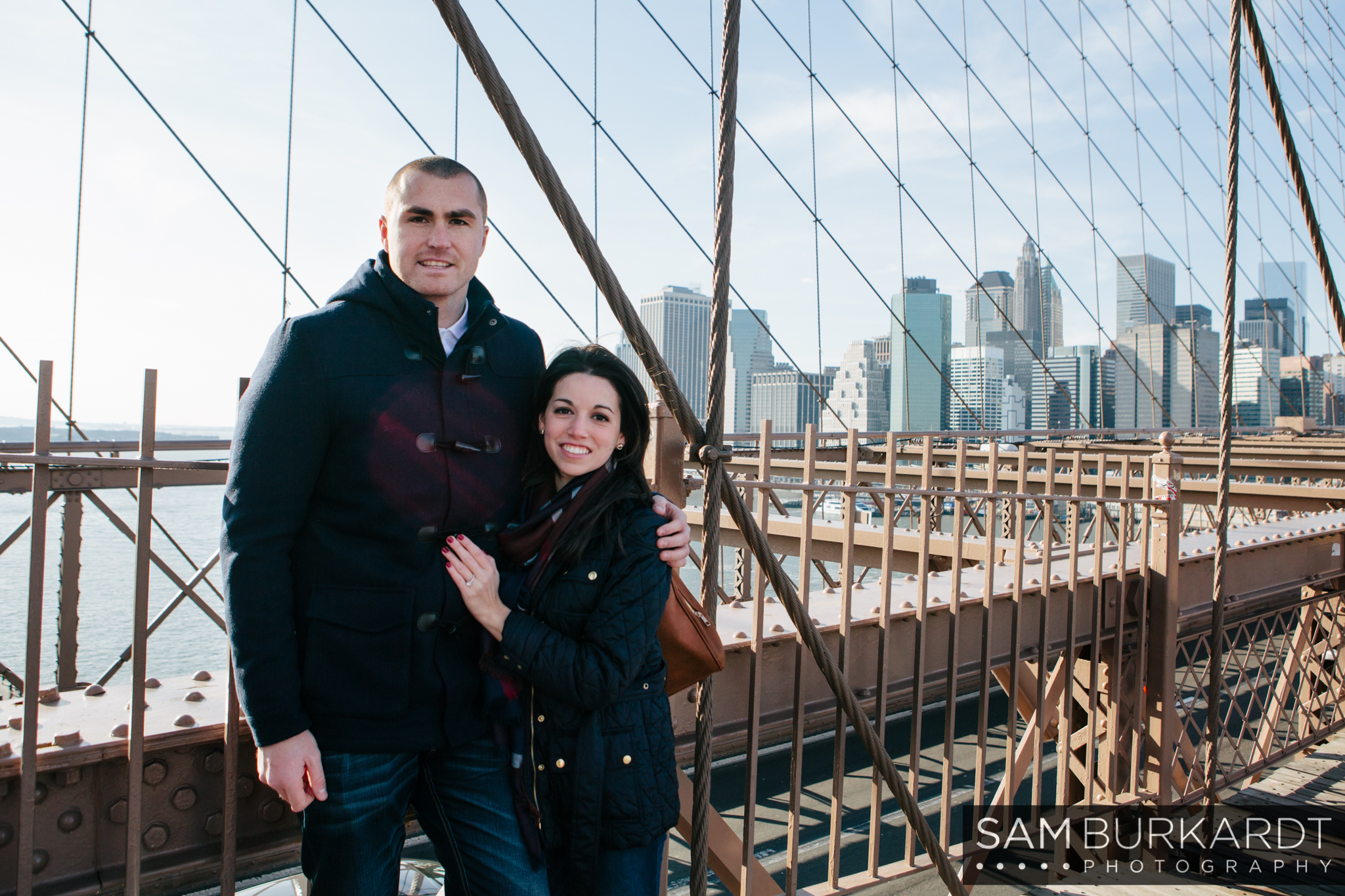 samburkardt_brooklyn_bridge_new_york_engagement_proposal_skyline_0023.jpg