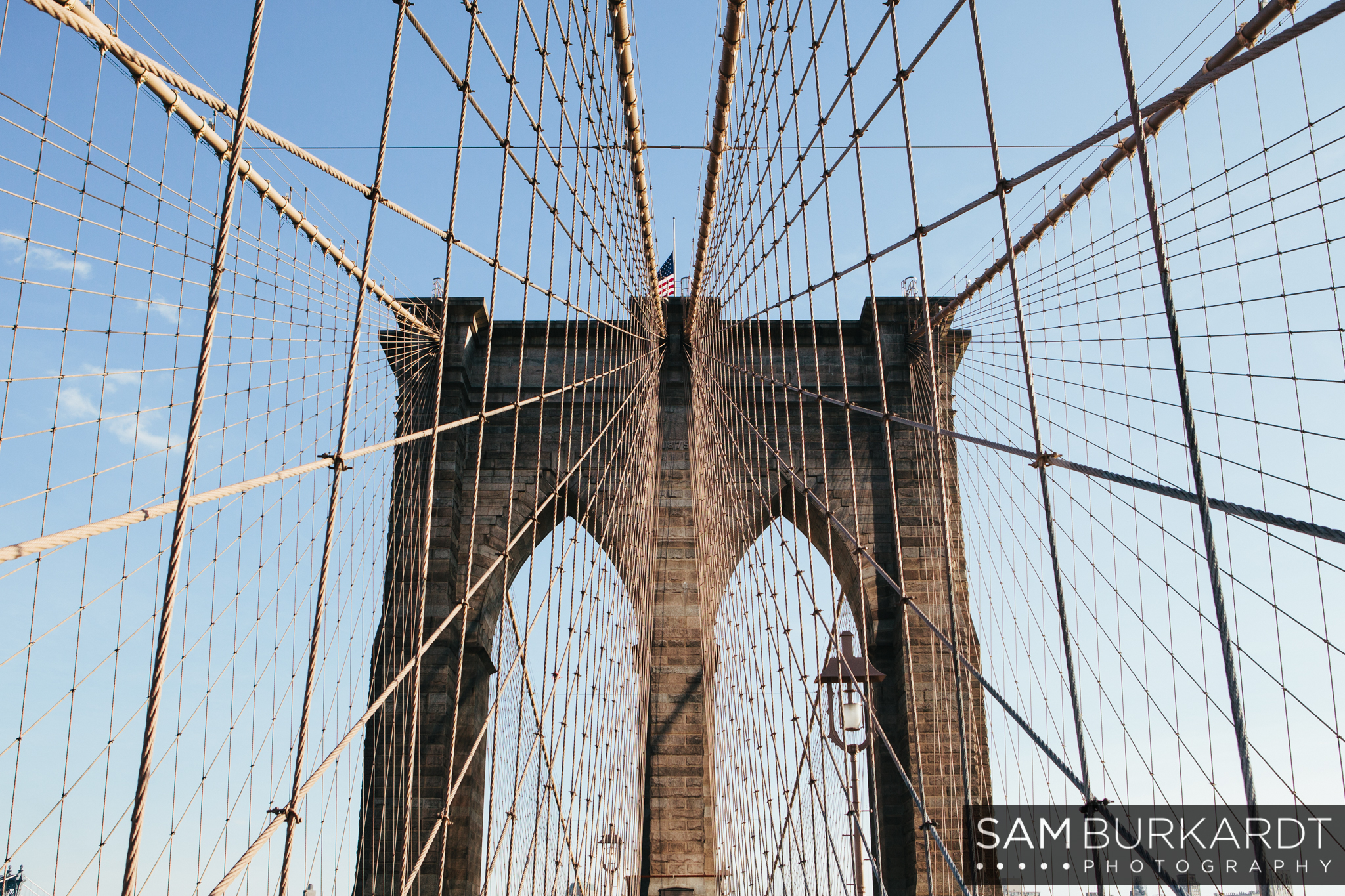 samburkardt_brooklyn_bridge_new_york_engagement_proposal_skyline_0025.jpg