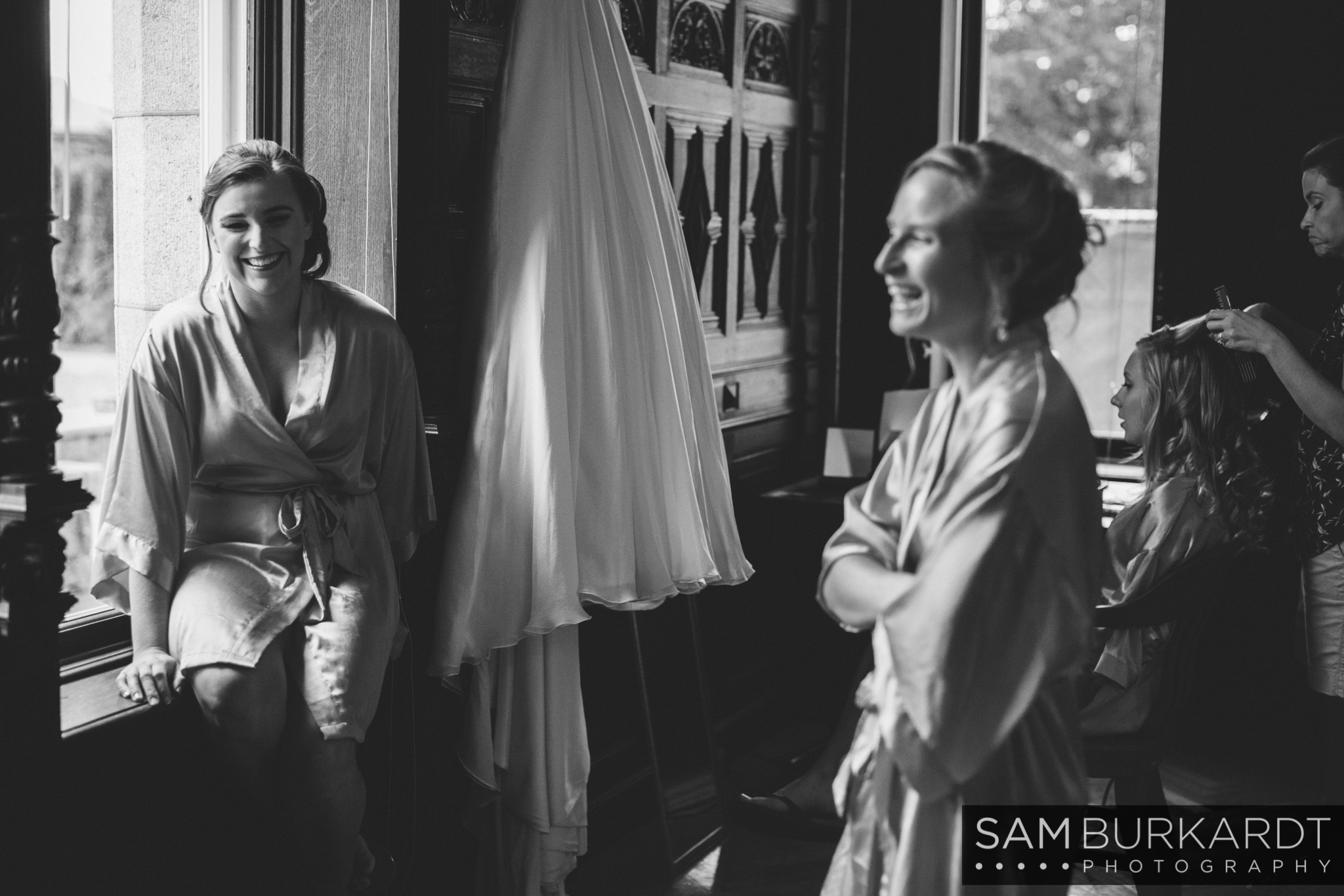 samburkardt_platz_moore_connecticut_branford_house_long_island_sound_august_photography_wedding_glamour_pink_0004.jpg
