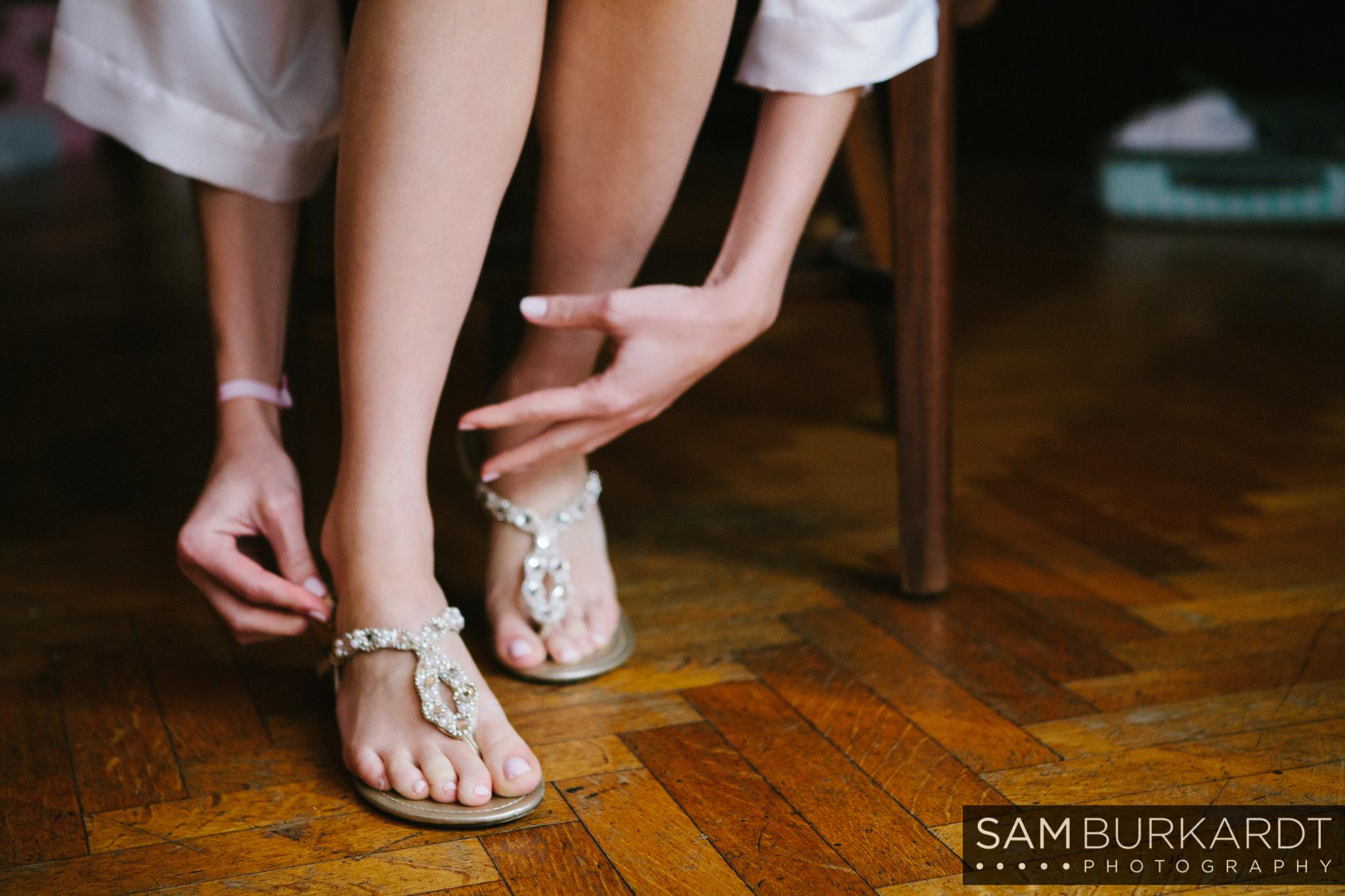 samburkardt_platz_moore_connecticut_branford_house_long_island_sound_august_photography_wedding_glamour_pink_0010.jpg