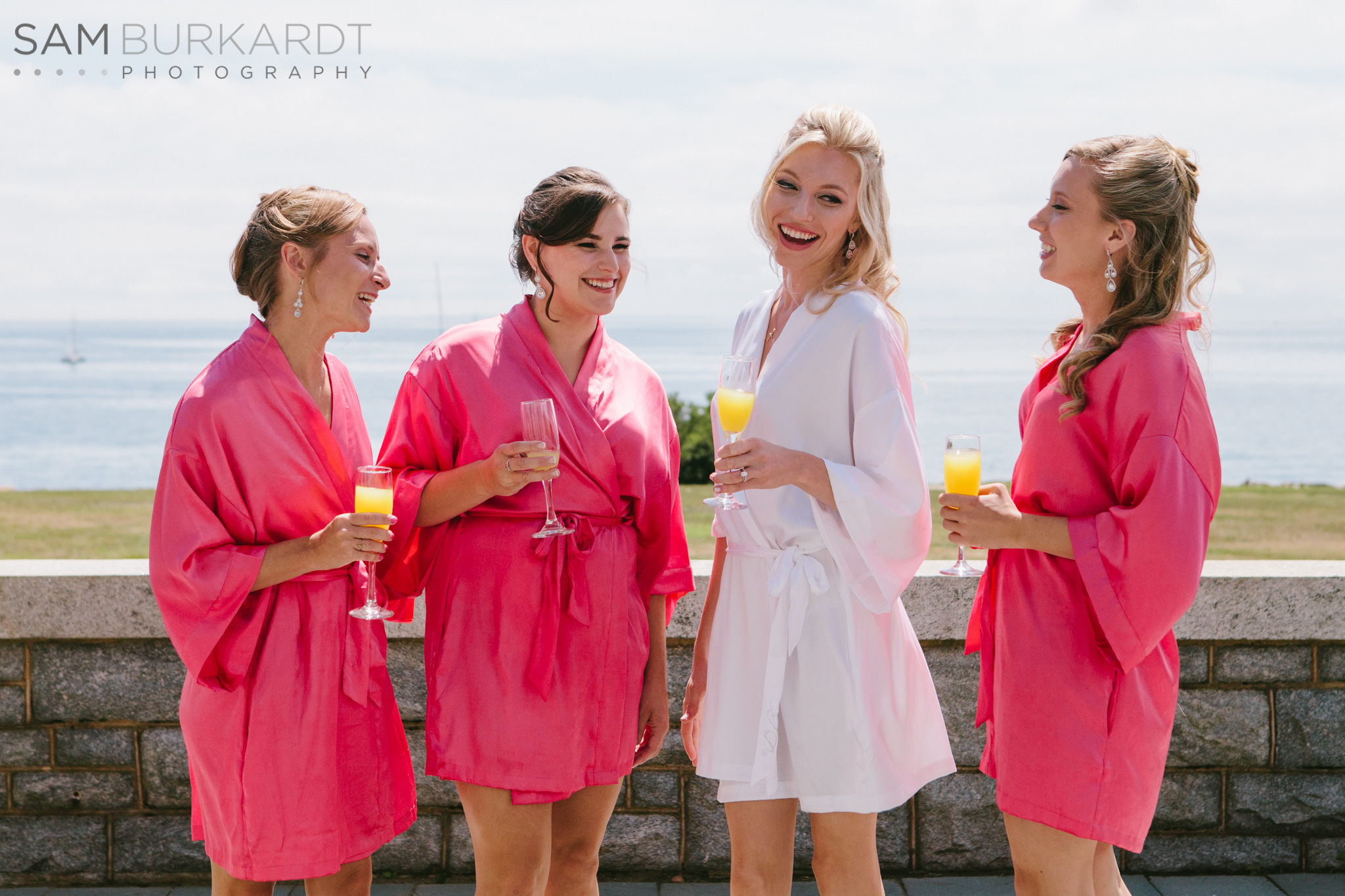samburkardt_platz_moore_connecticut_branford_house_long_island_sound_august_photography_wedding_glamour_pink_0011.jpg