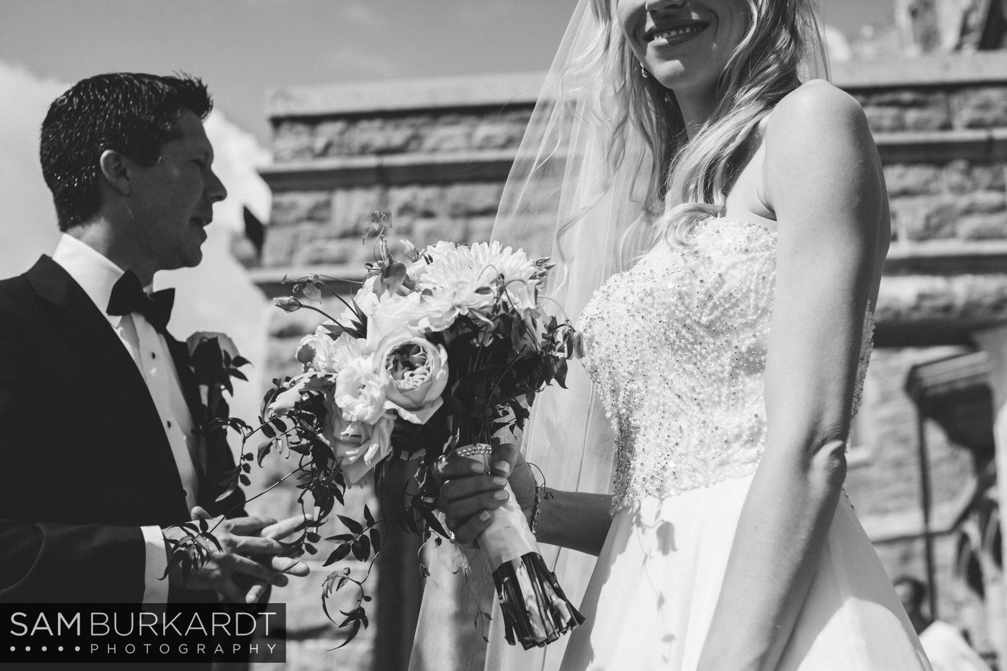 samburkardt_platz_moore_connecticut_branford_house_long_island_sound_august_photography_wedding_glamour_pink_0024.jpg