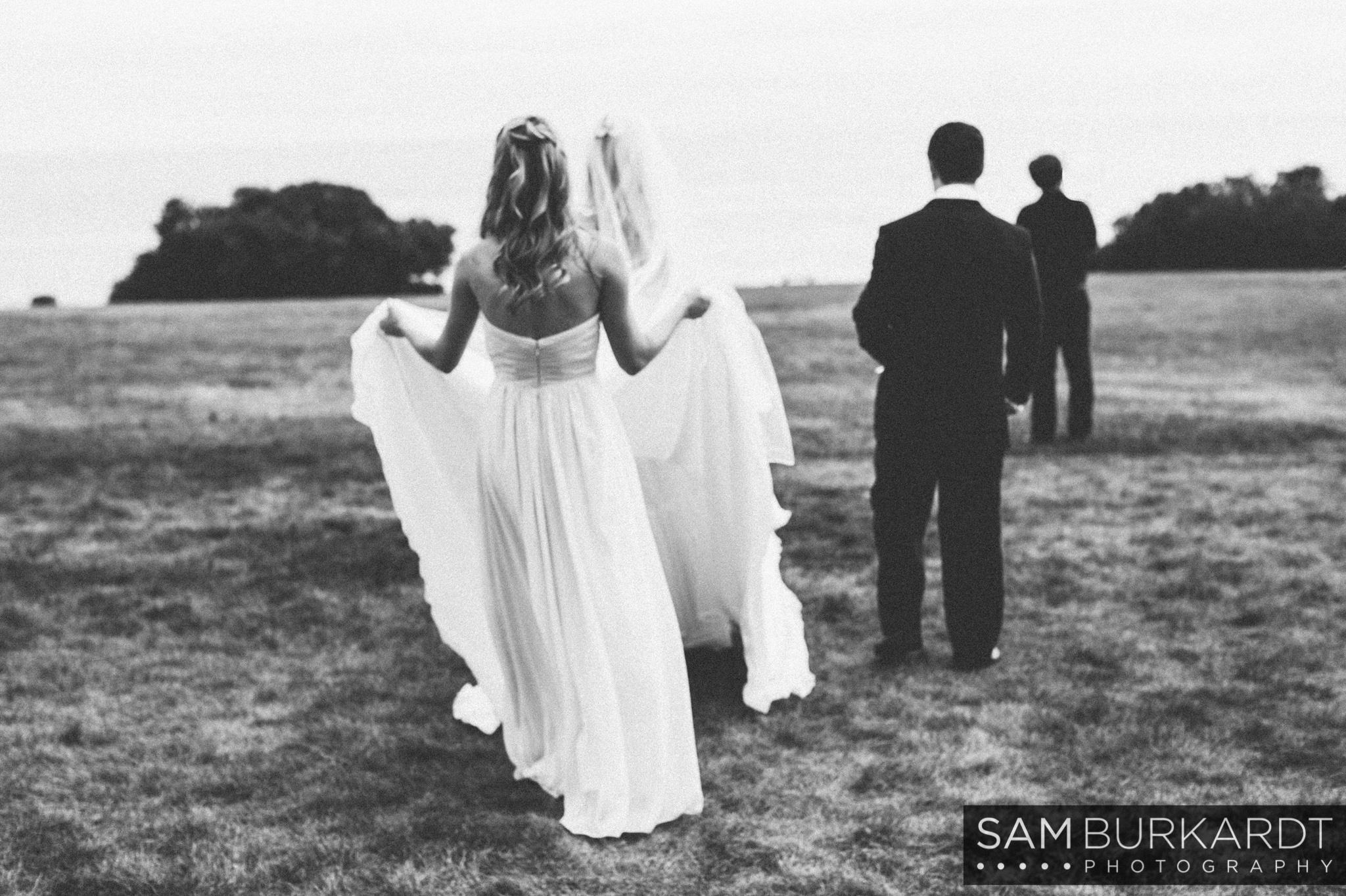 samburkardt_platz_moore_connecticut_branford_house_long_island_sound_august_photography_wedding_glamour_pink_0031.jpg
