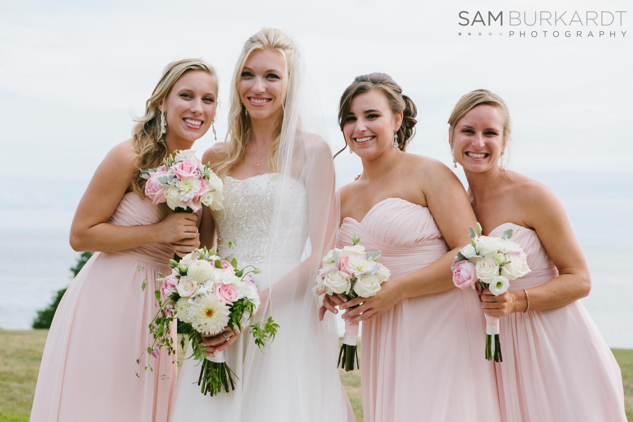 samburkardt_platz_moore_connecticut_branford_house_long_island_sound_august_photography_wedding_glamour_pink_0032.jpg