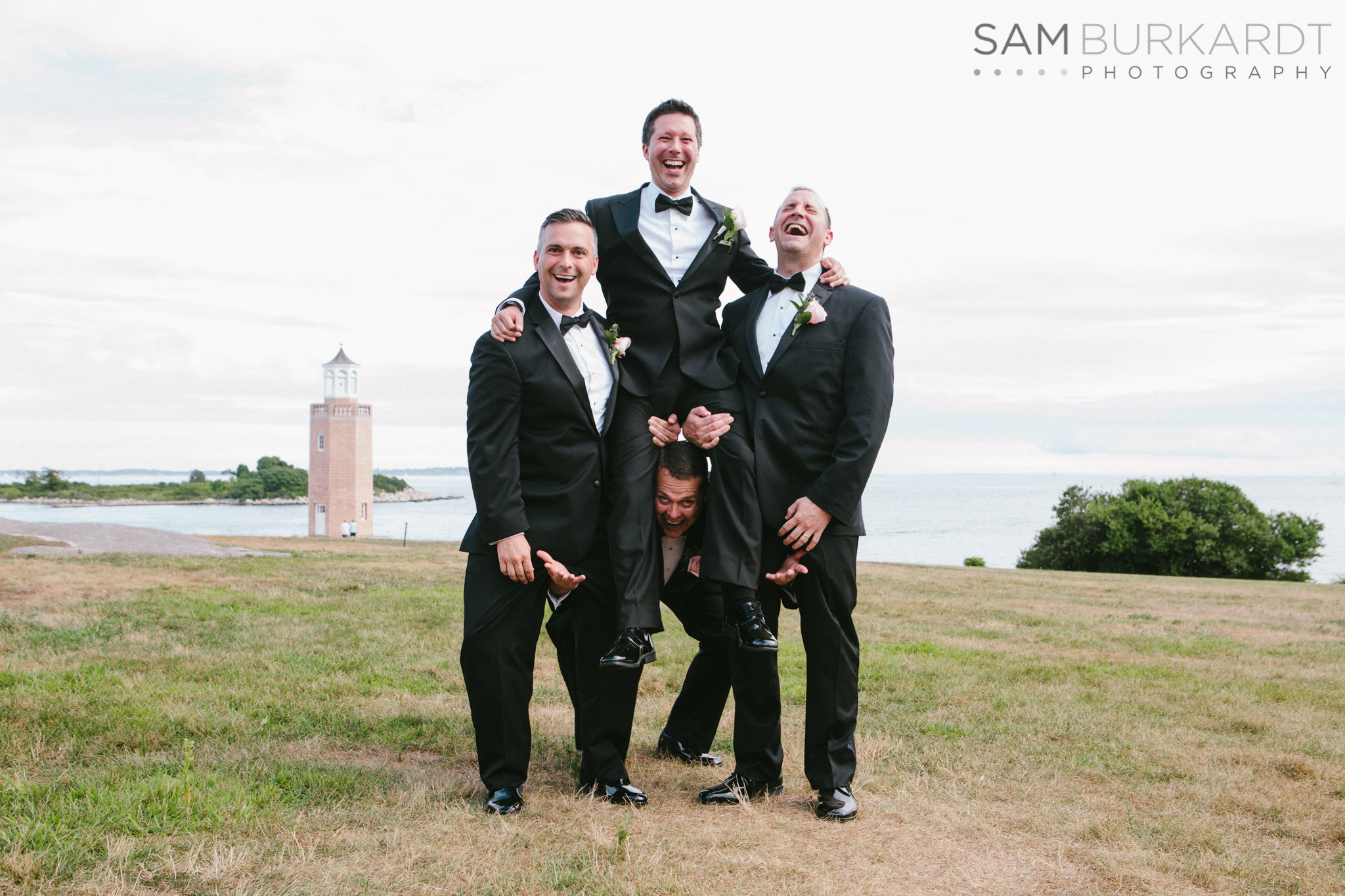 samburkardt_platz_moore_connecticut_branford_house_long_island_sound_august_photography_wedding_glamour_pink_0033.jpg