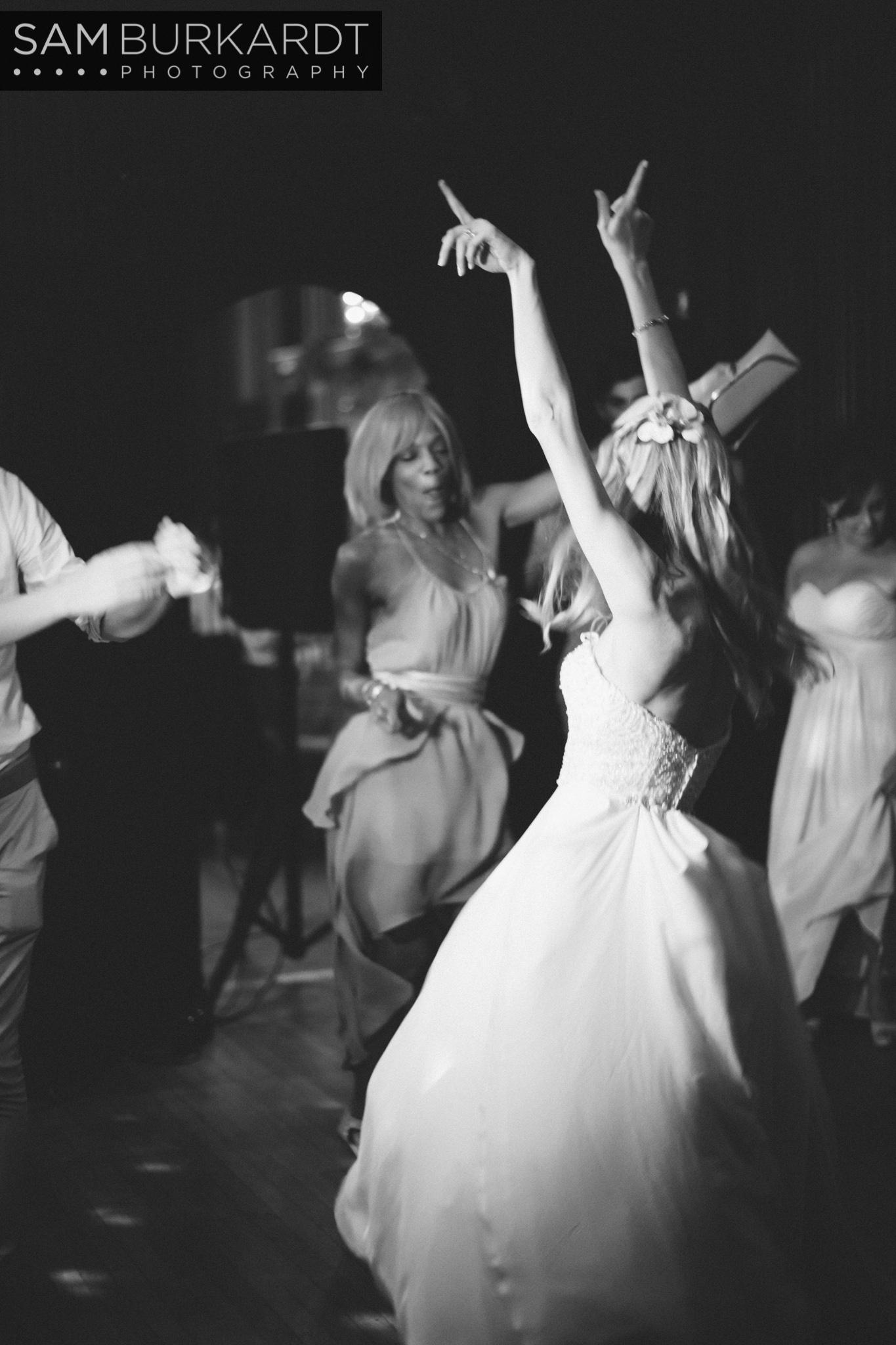 samburkardt_platz_moore_connecticut_branford_house_long_island_sound_august_photography_wedding_glamour_pink_0041.jpg