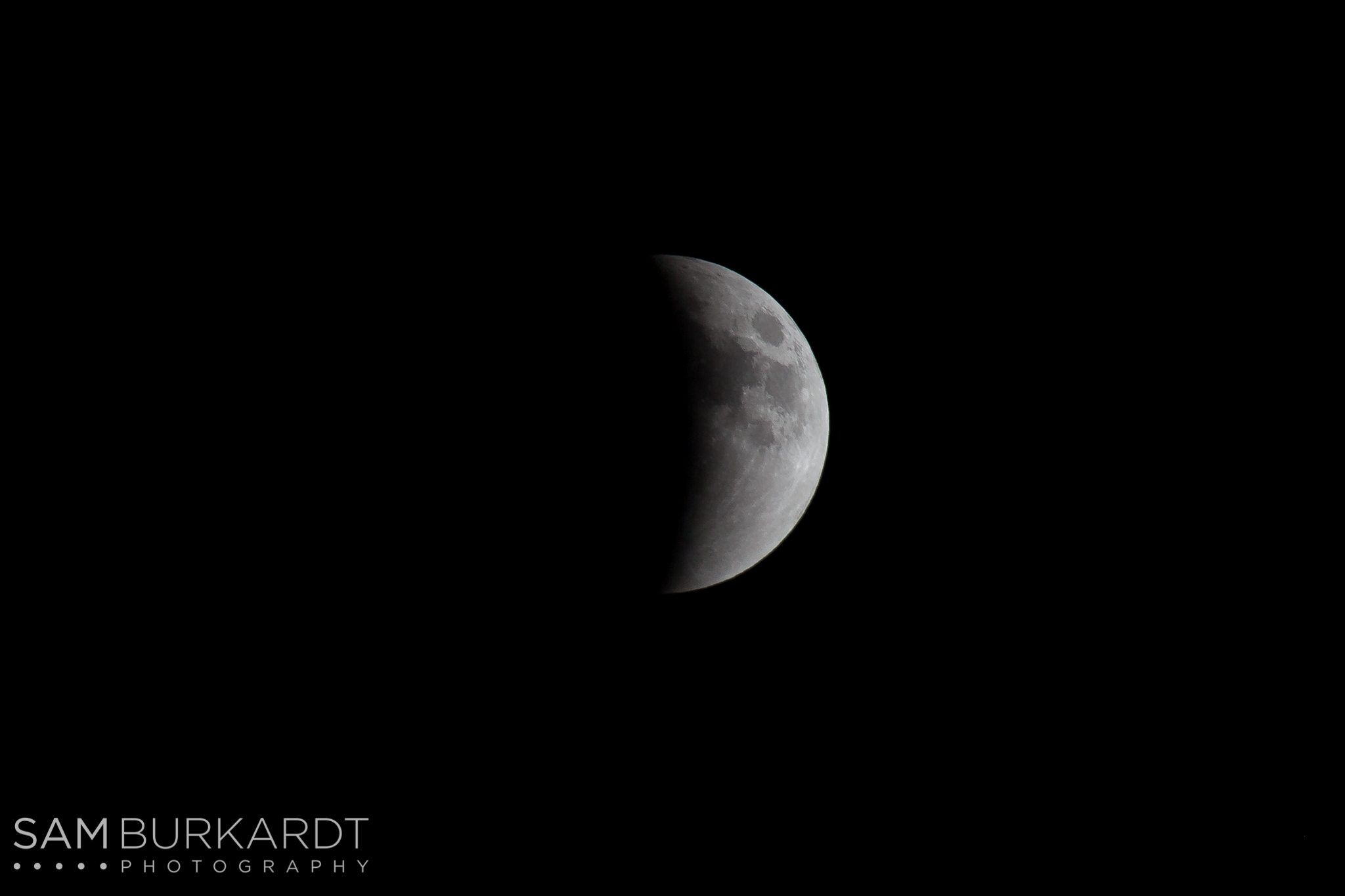 samburkardt_super_moon_lunar_eclipse_photo_settings__0002.jpg