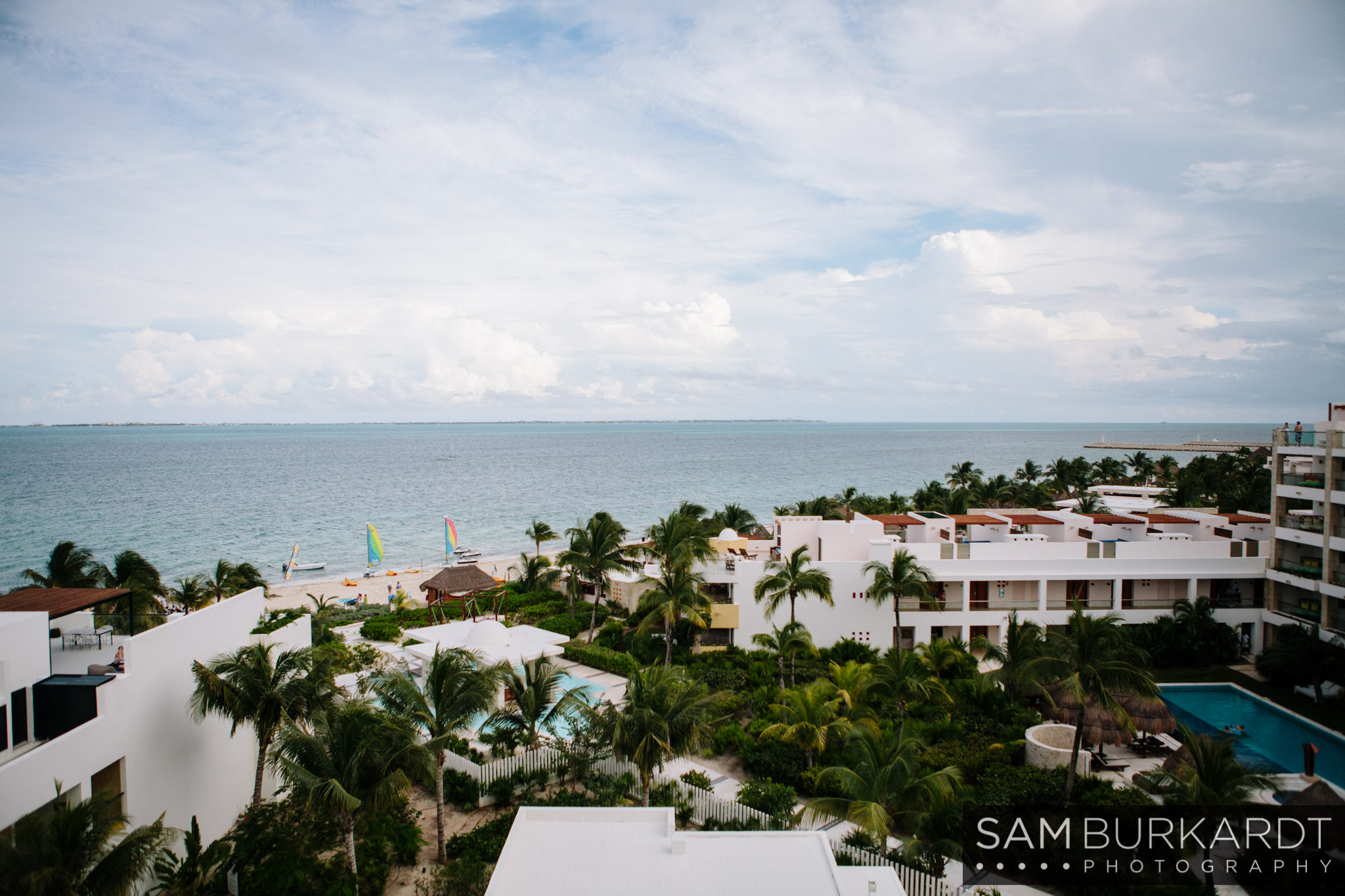 samburkardt-mexico-wedding-beach-0008.jpg