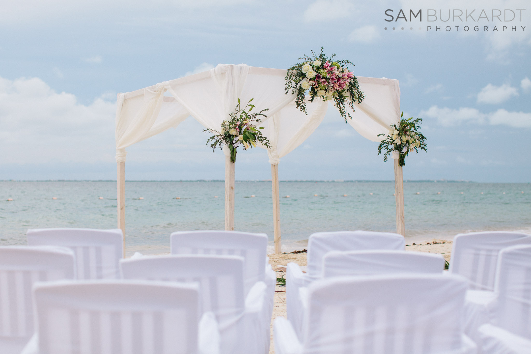 samburkardt-mexico-wedding-beach-0029.jpg