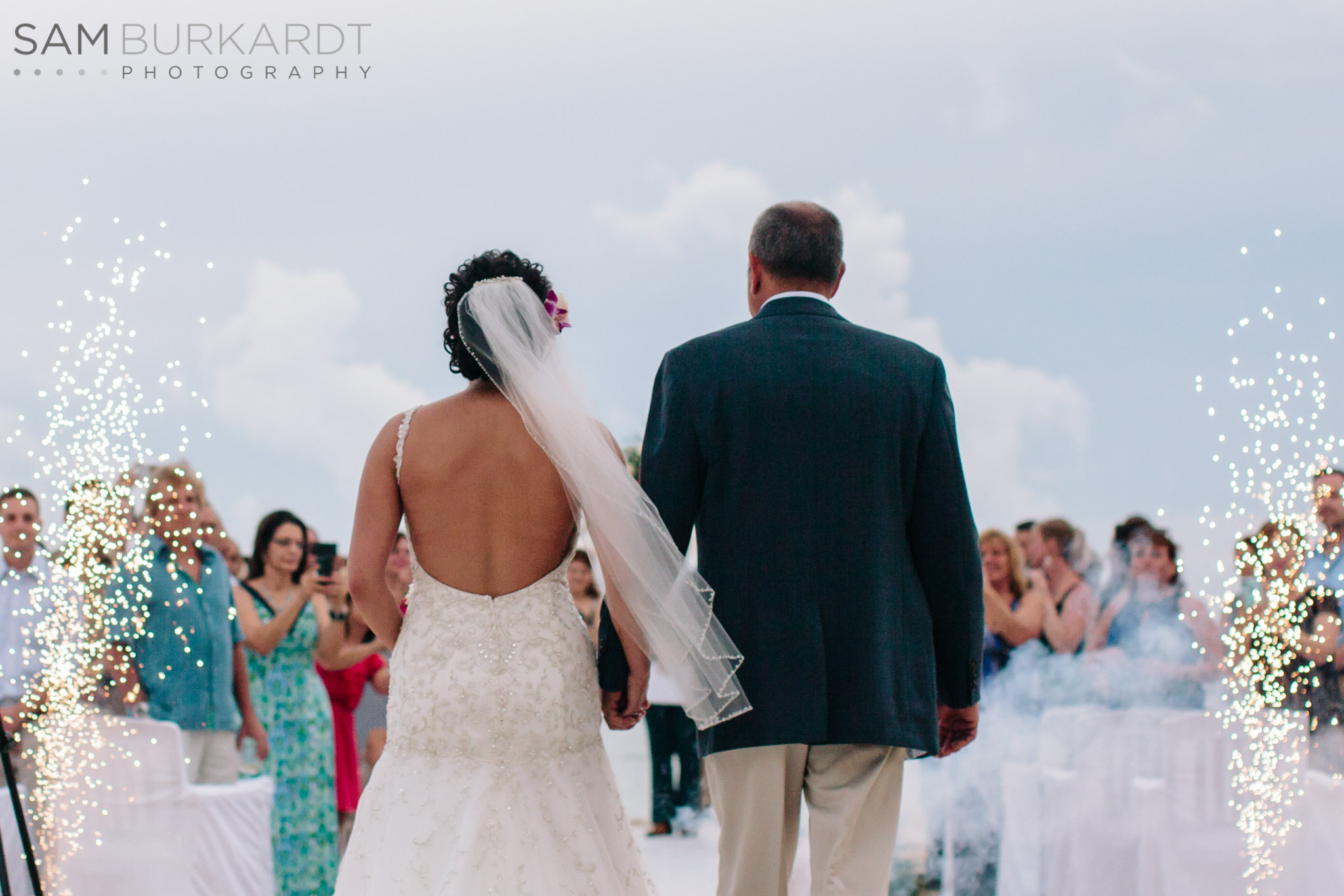 samburkardt-mexico-wedding-beach-0031.jpg