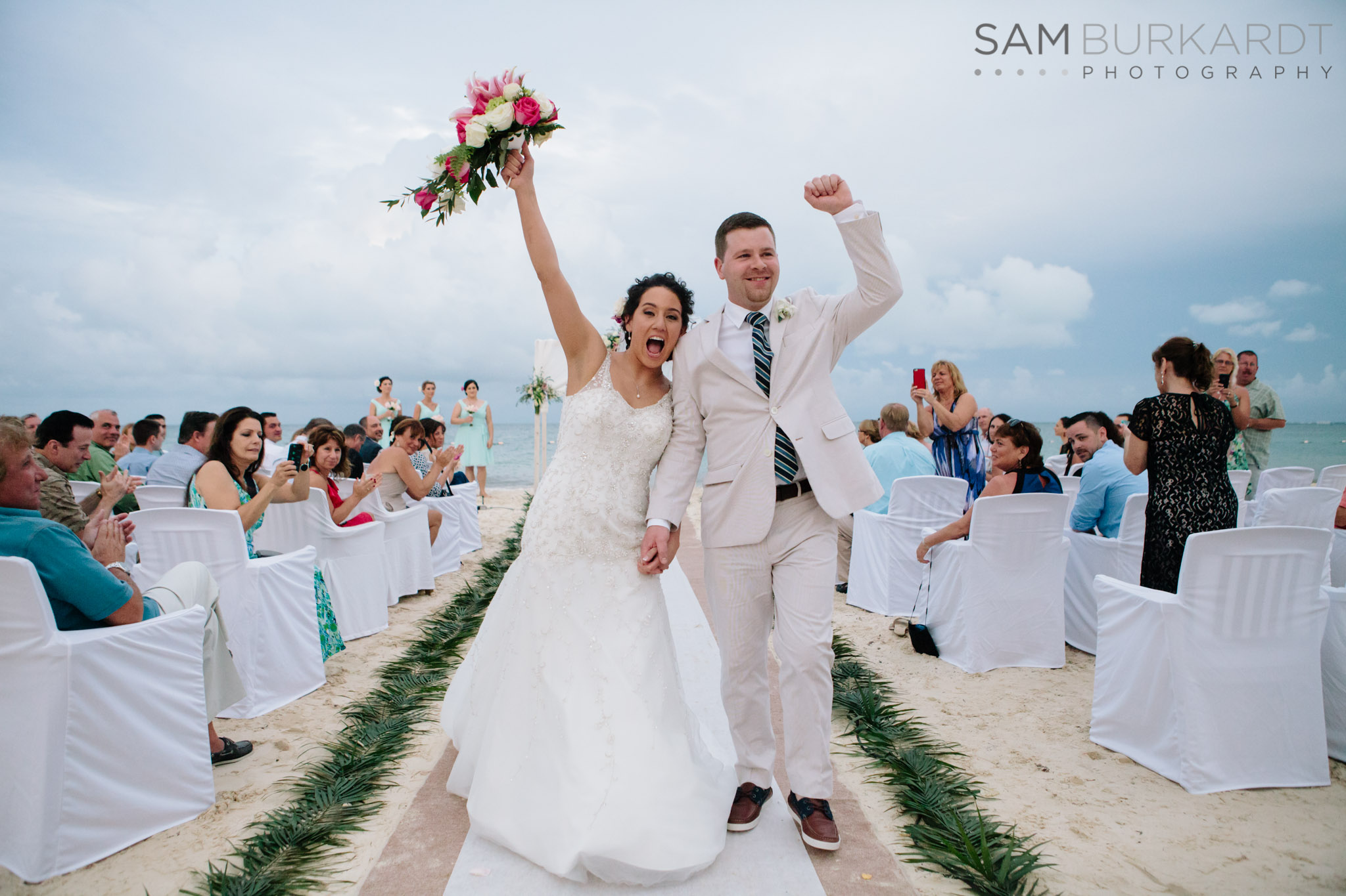 samburkardt-mexico-wedding-beach-0042.jpg