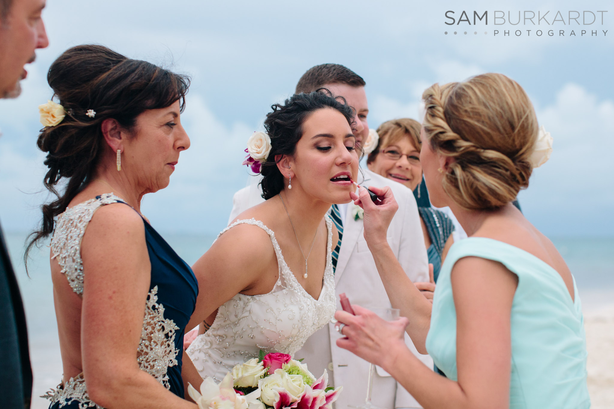 samburkardt-mexico-wedding-beach-0044.jpg