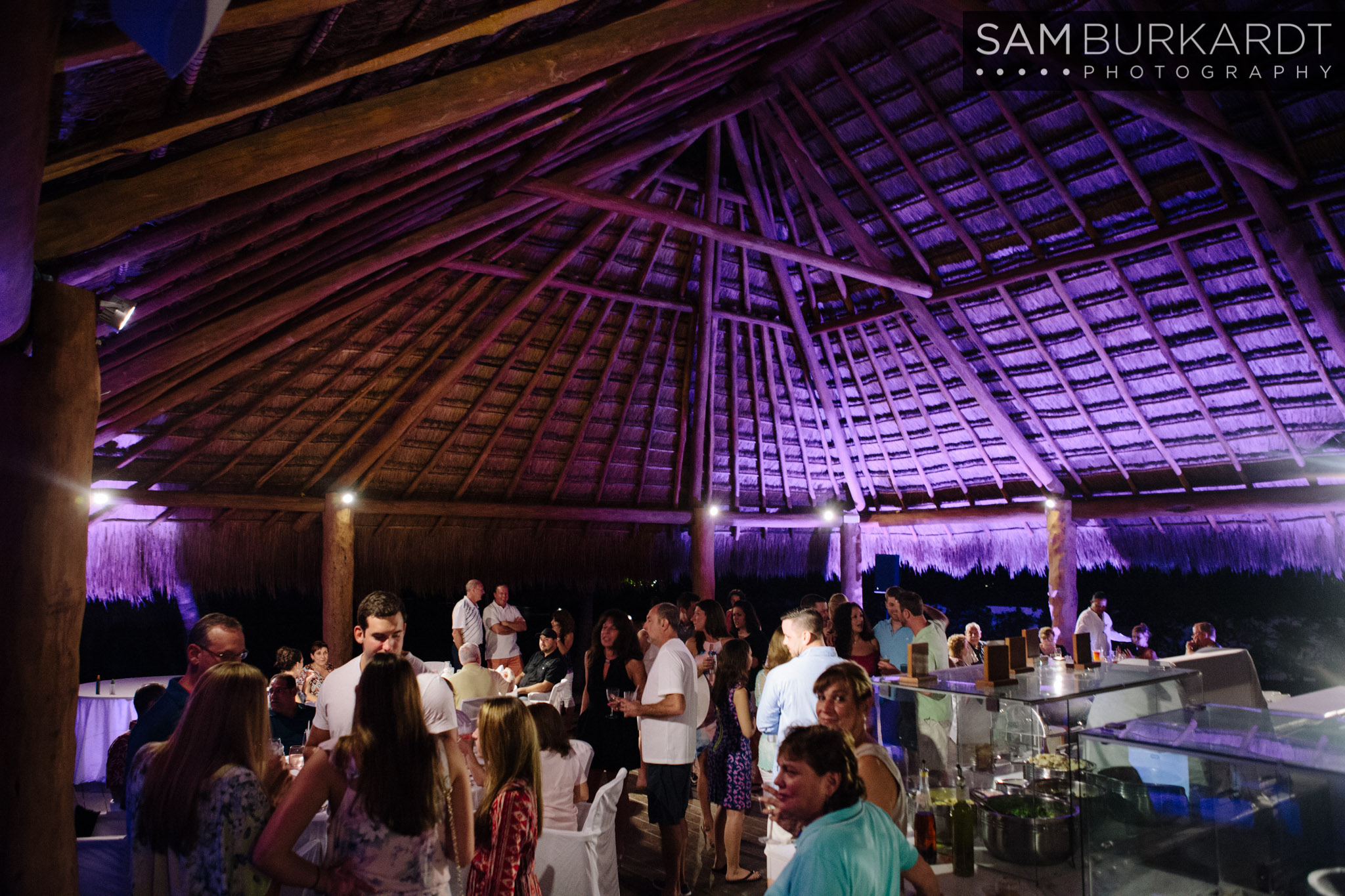 samburkardt-mexico-beach-wedding-playa-mujeres_0008.jpg