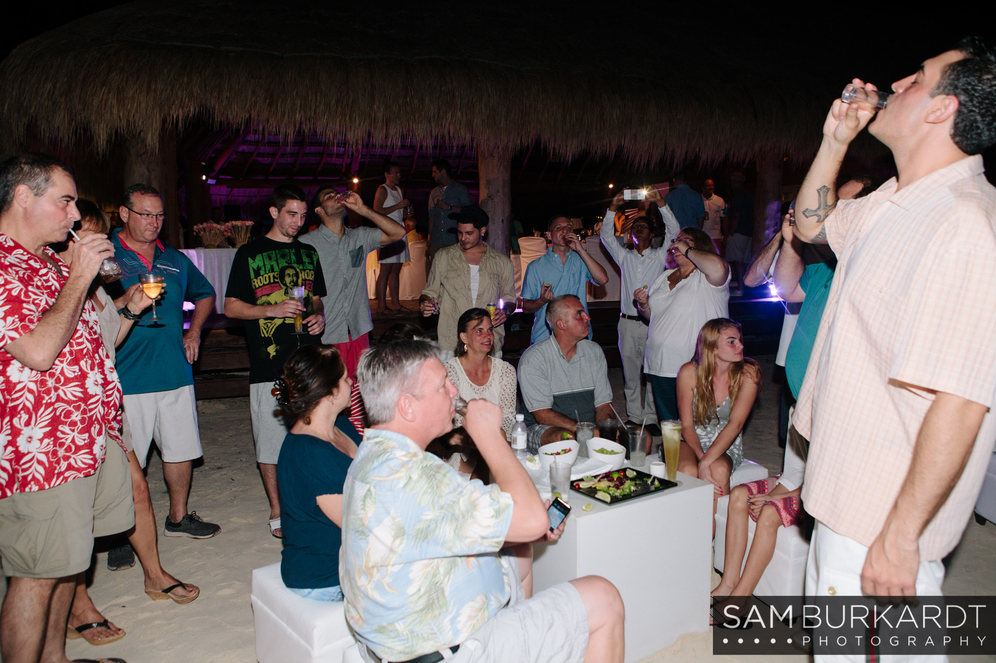 samburkardt-mexico-beach-wedding-playa-mujeres_0014.jpg