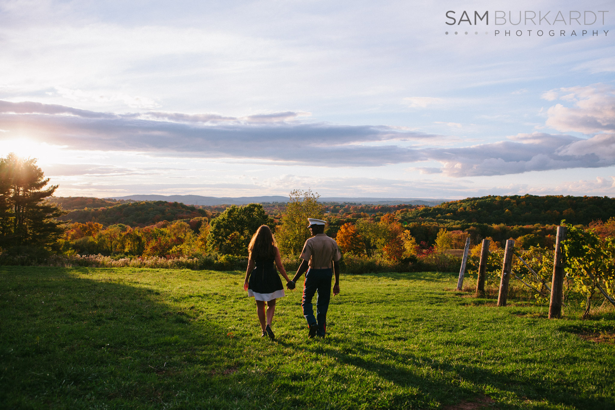 samburkardt-fall-engagement-connecticut-vineyard-nature-wine_0019.jpg