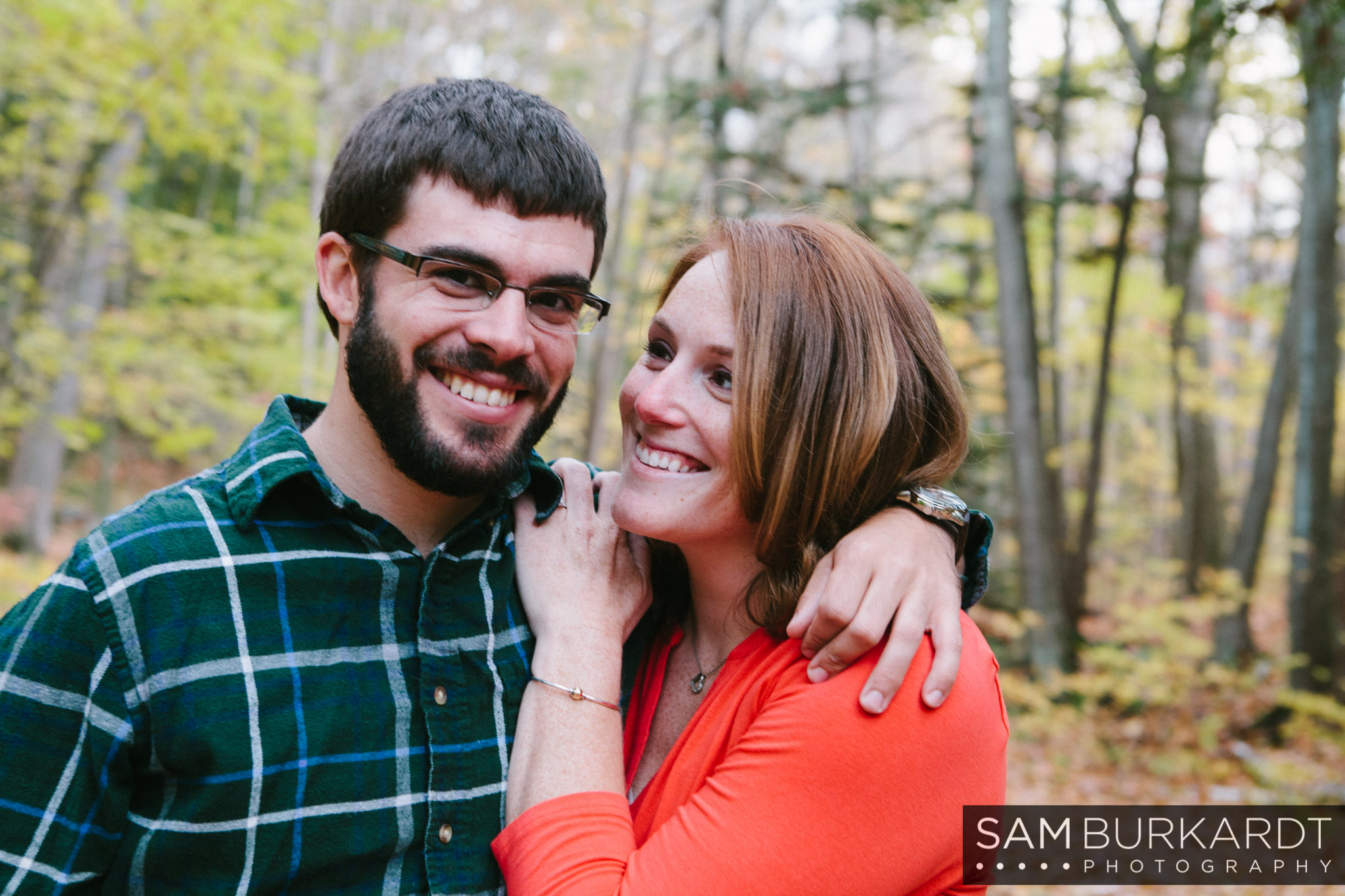 samburkardt-fall-engagement-connecticut-foliage-southford-falls-state-park_0015.jpg