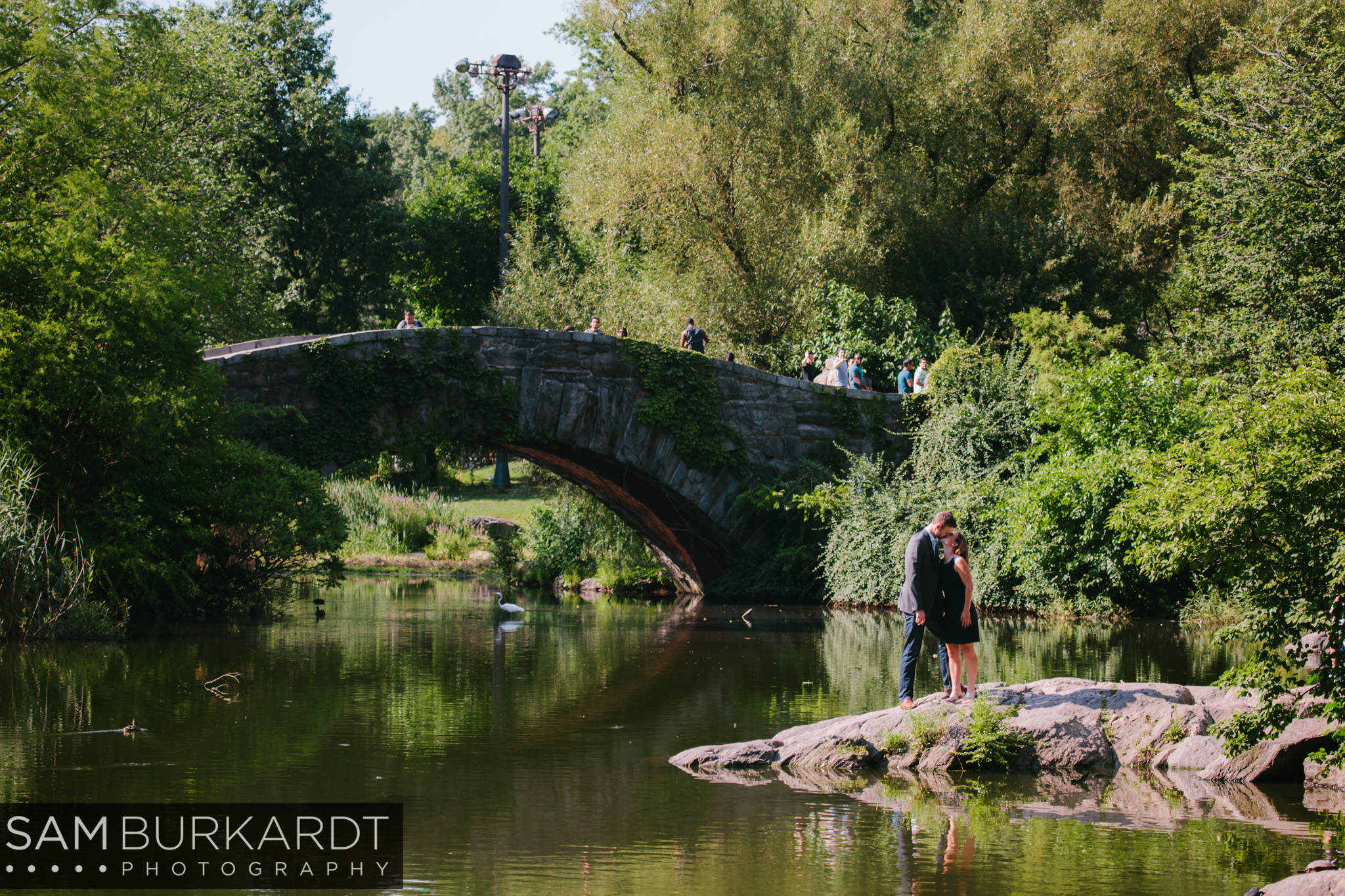 sburkardt_new_york_proposal_engagement_central_park_005.jpg