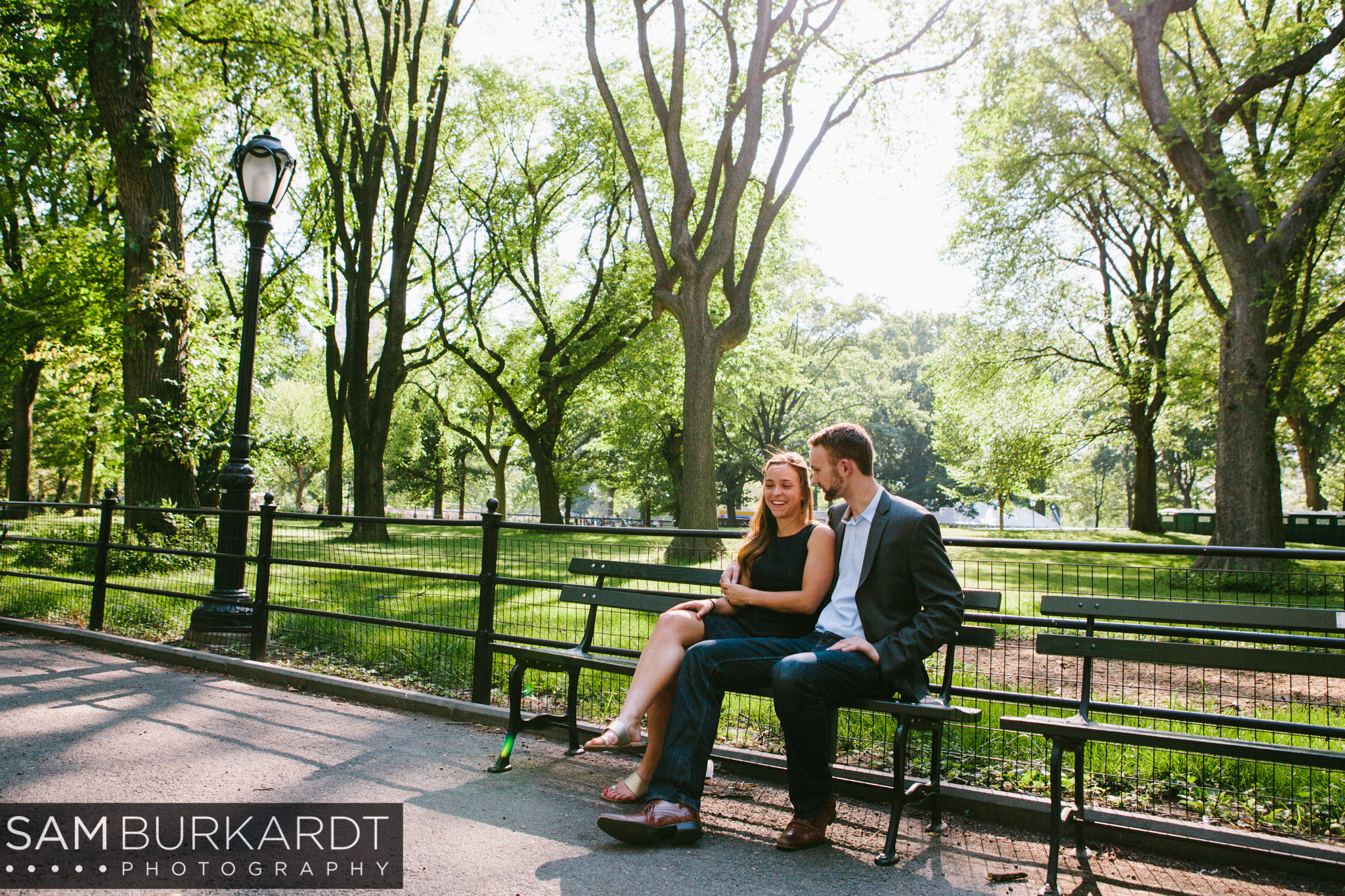 sburkardt_new_york_proposal_engagement_central_park_011.jpg