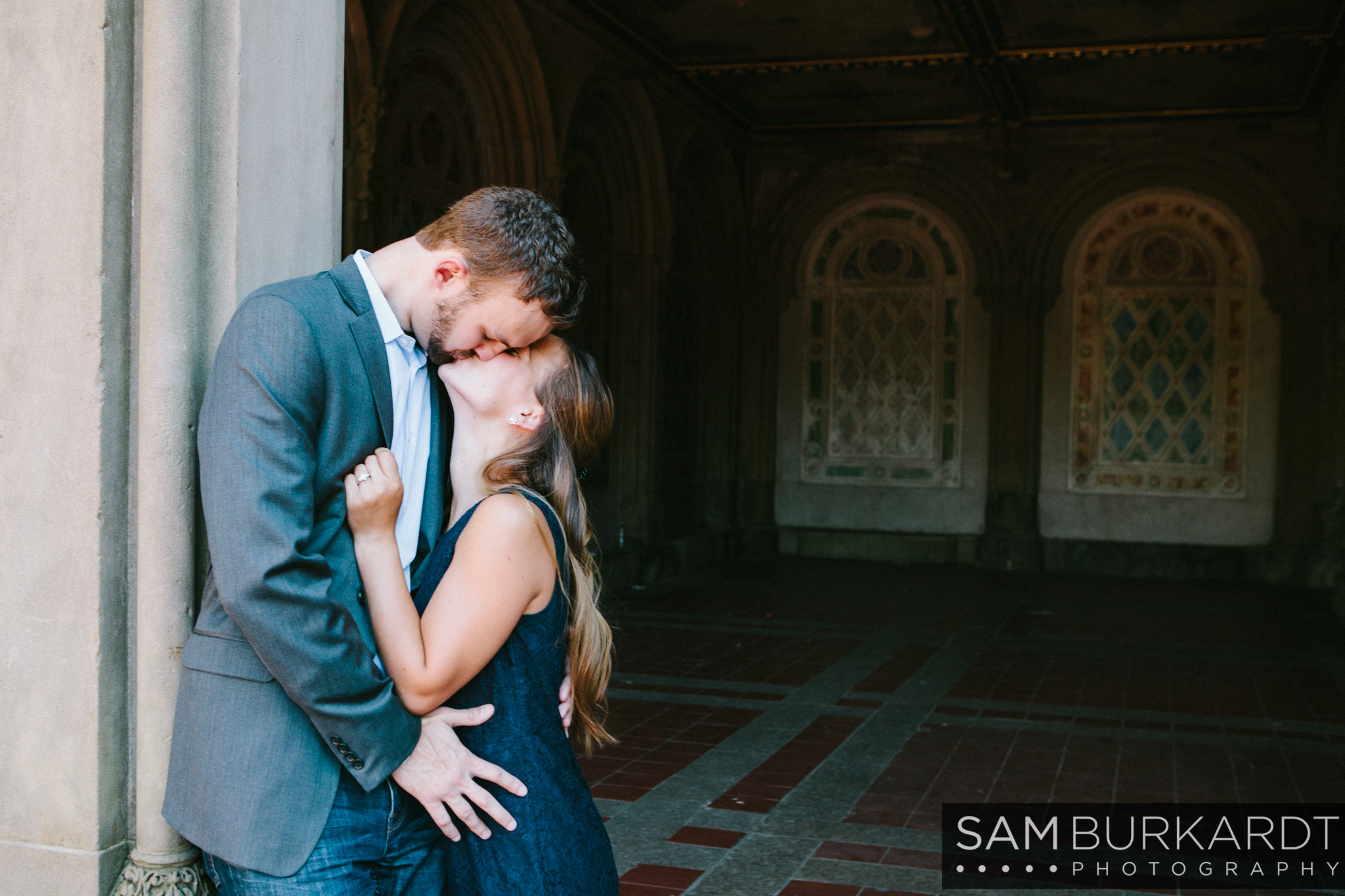 sburkardt_new_york_proposal_engagement_central_park_017.jpg