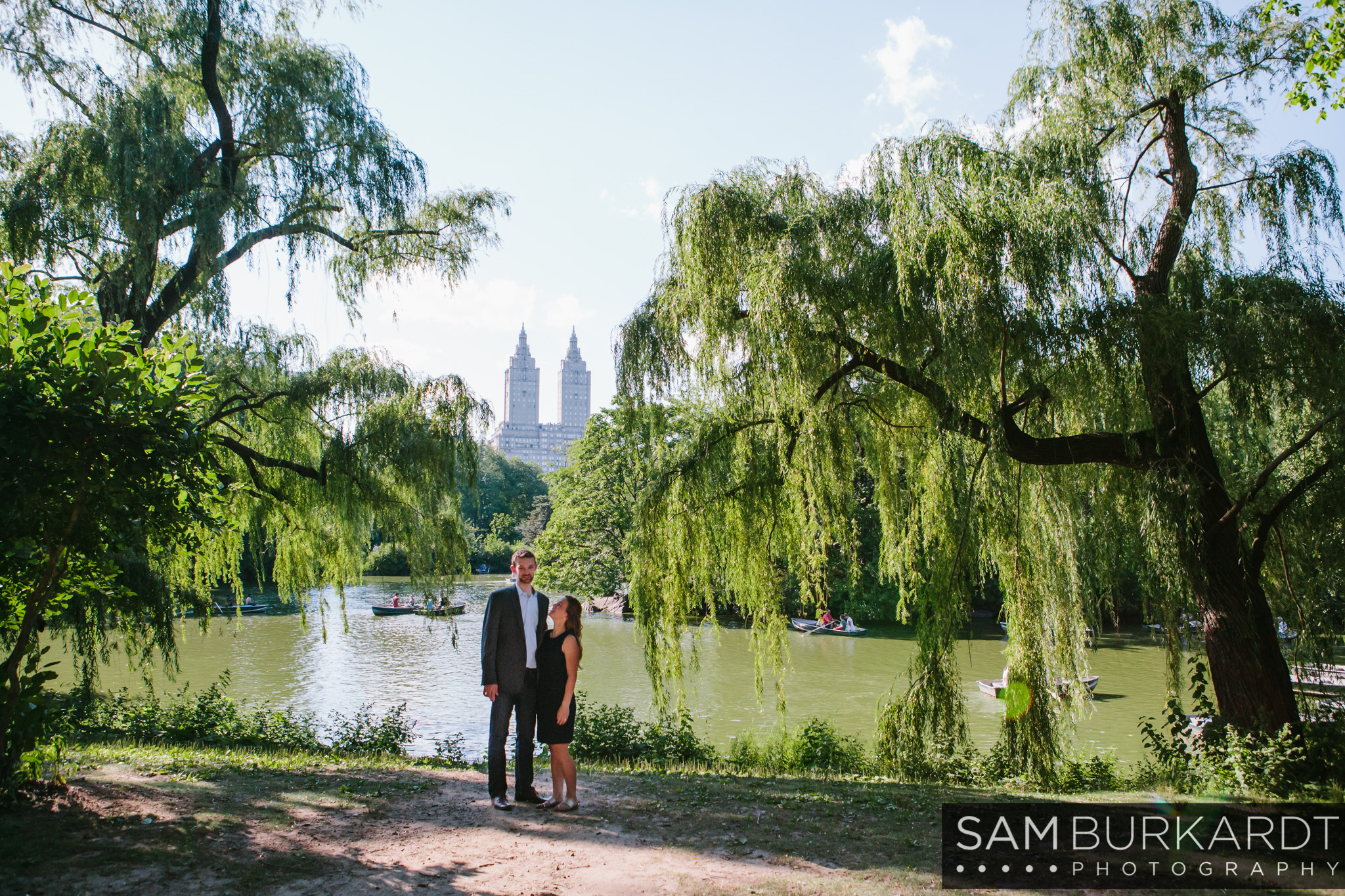 sburkardt_new_york_proposal_engagement_central_park_021.jpg
