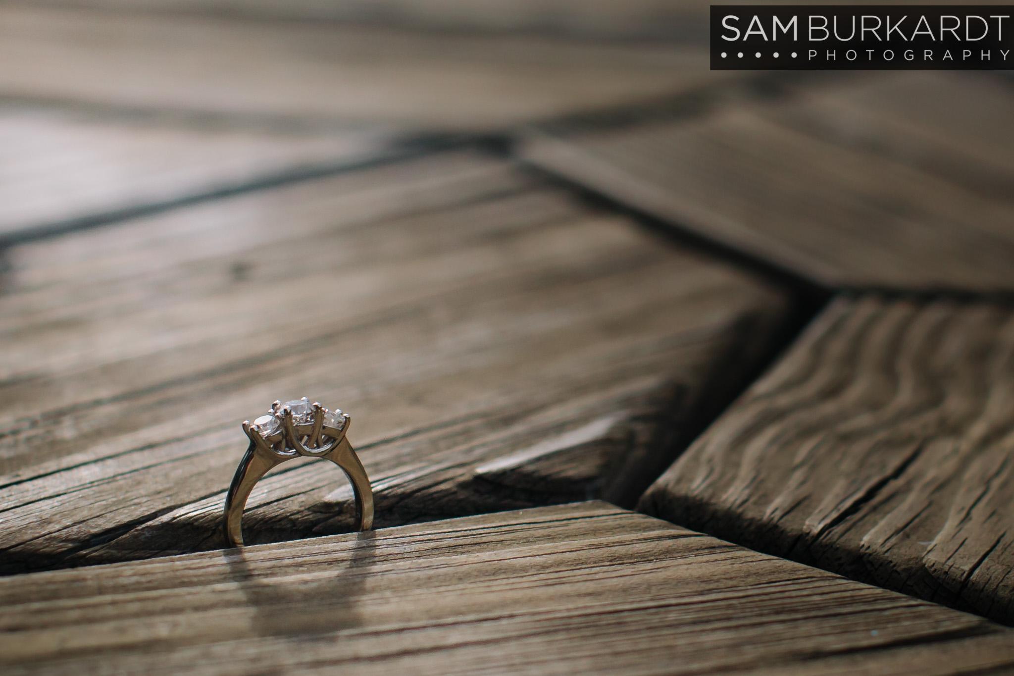 sburkardt_engagement_wedding_candlewood_lake_photography_002.jpg