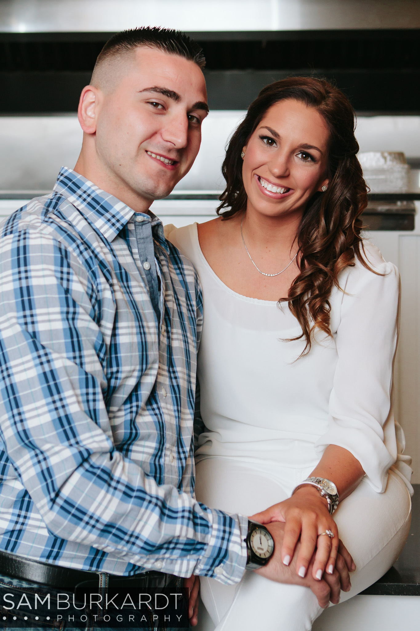sburkardt_engagement_wedding_candlewood_lake_photography_004.jpg