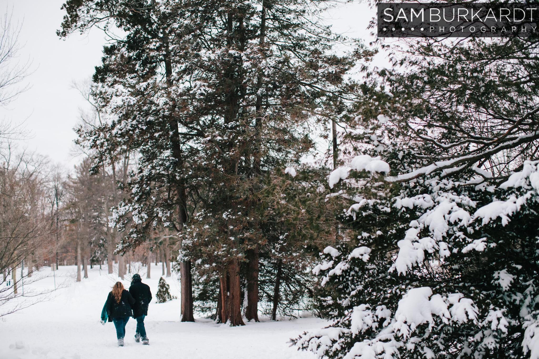 winter_engagement_park_ct_hartford_snow