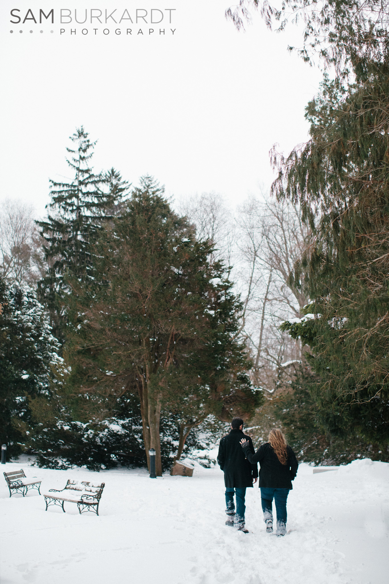 winter_engagement_elizabeth_park_ct_hartford_snow