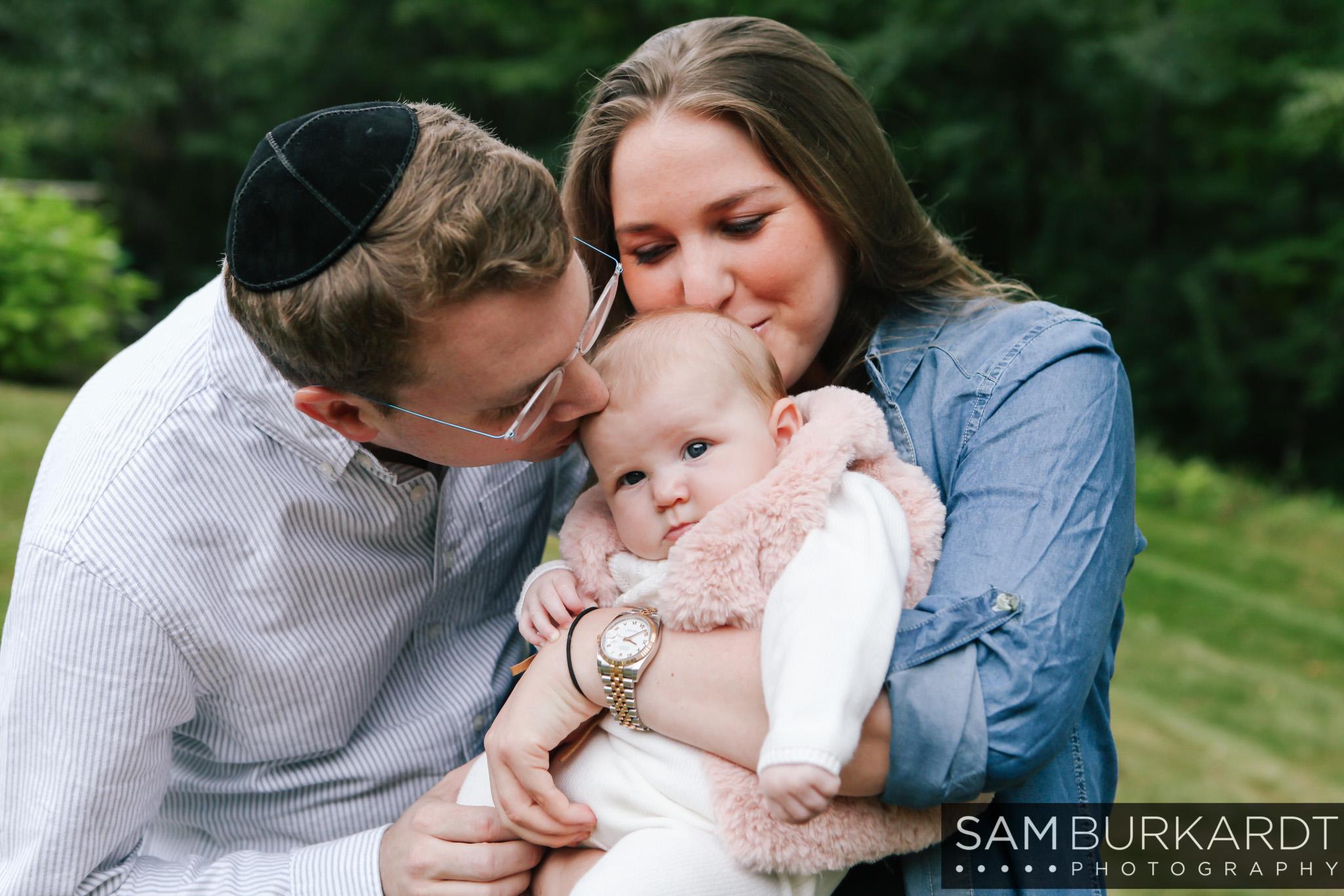 sburkardt_family_photos_fall_portraits_connecticut_washington_011.jpg