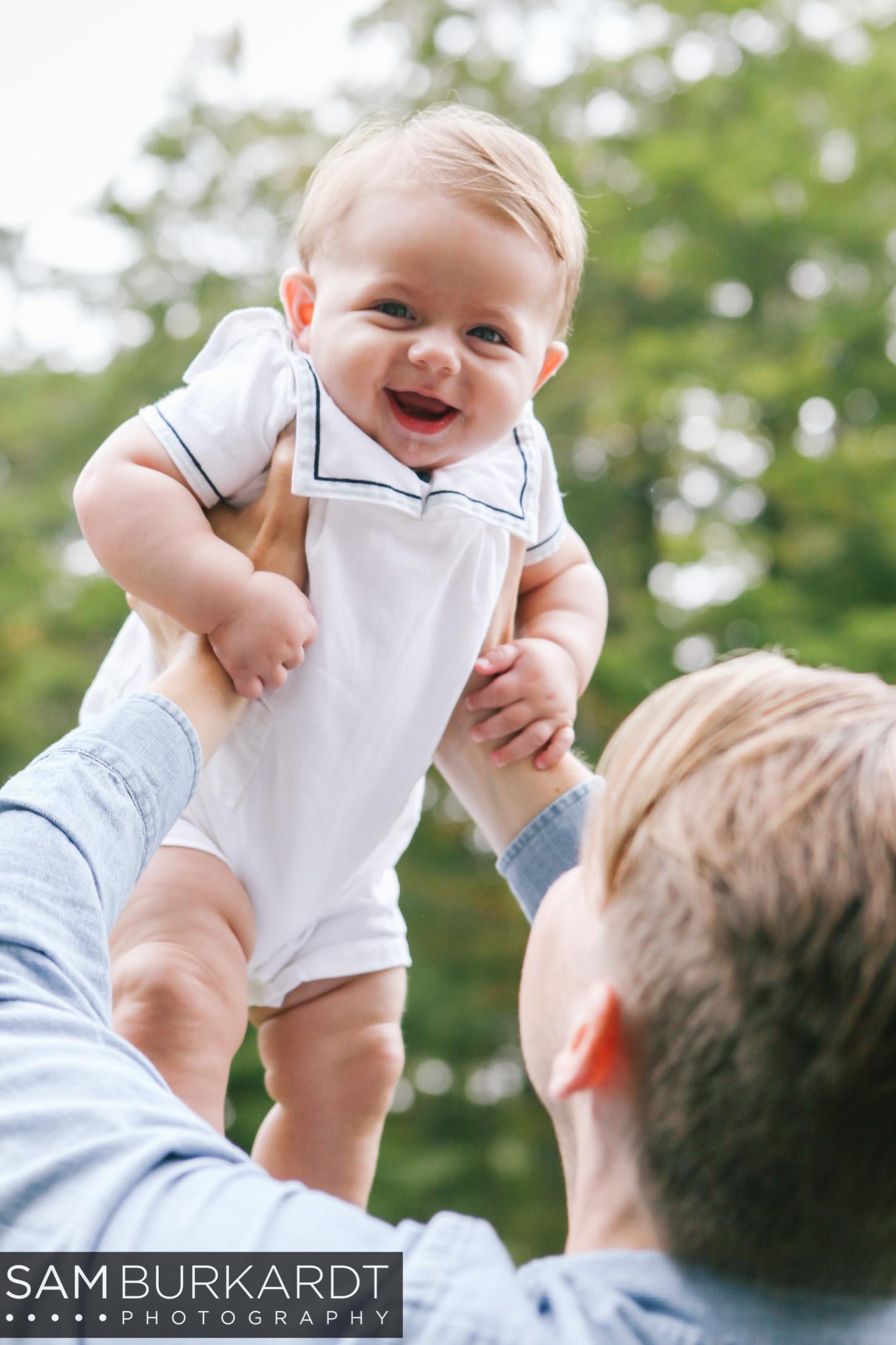 sburkardt_family_photos_fall_portraits_connecticut_washington_016.jpg