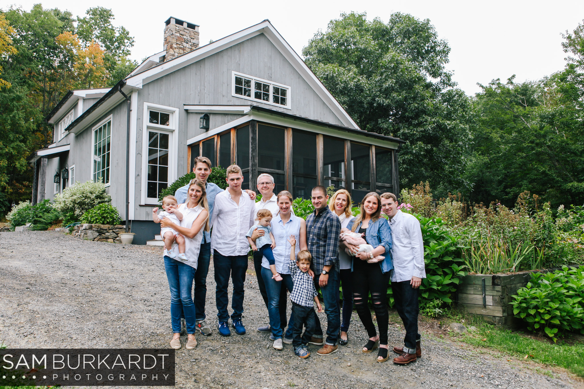 sburkardt_family_photos_fall_portraits_connecticut_washington_019.jpg