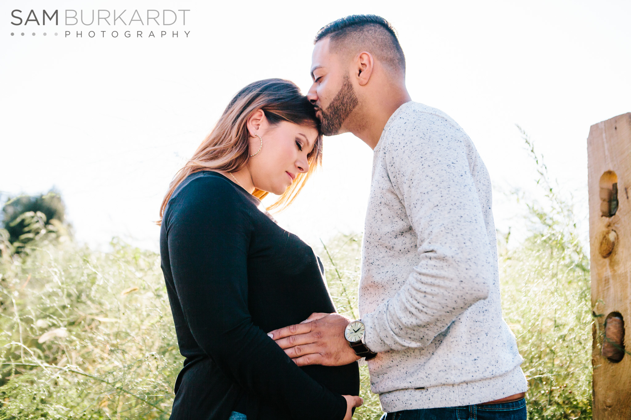 sburkardt_maternity_connecticut_fall_orchard_photography_006.jpg