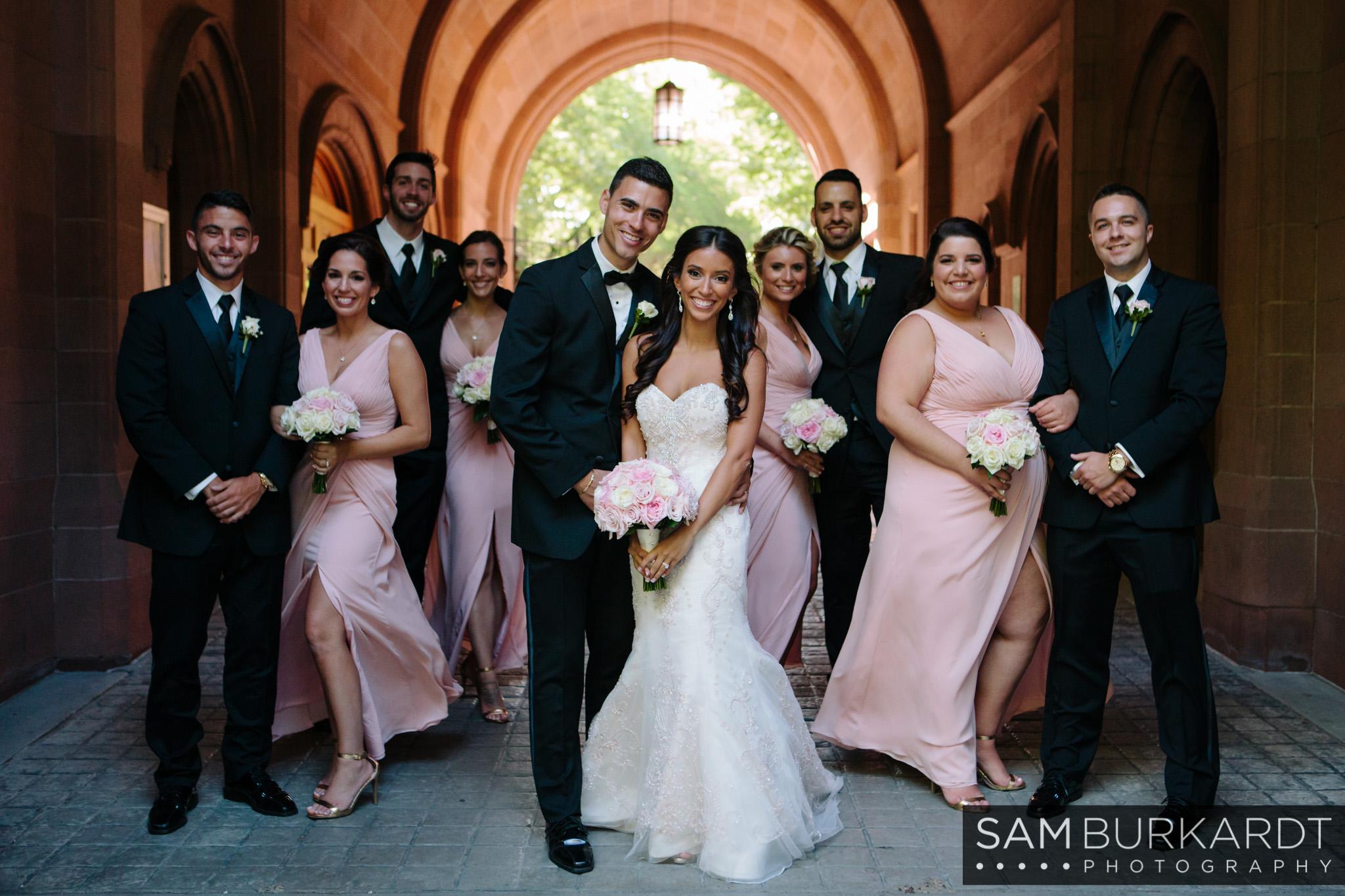 samburkardt_yale_wedding_CT__0001.jpg