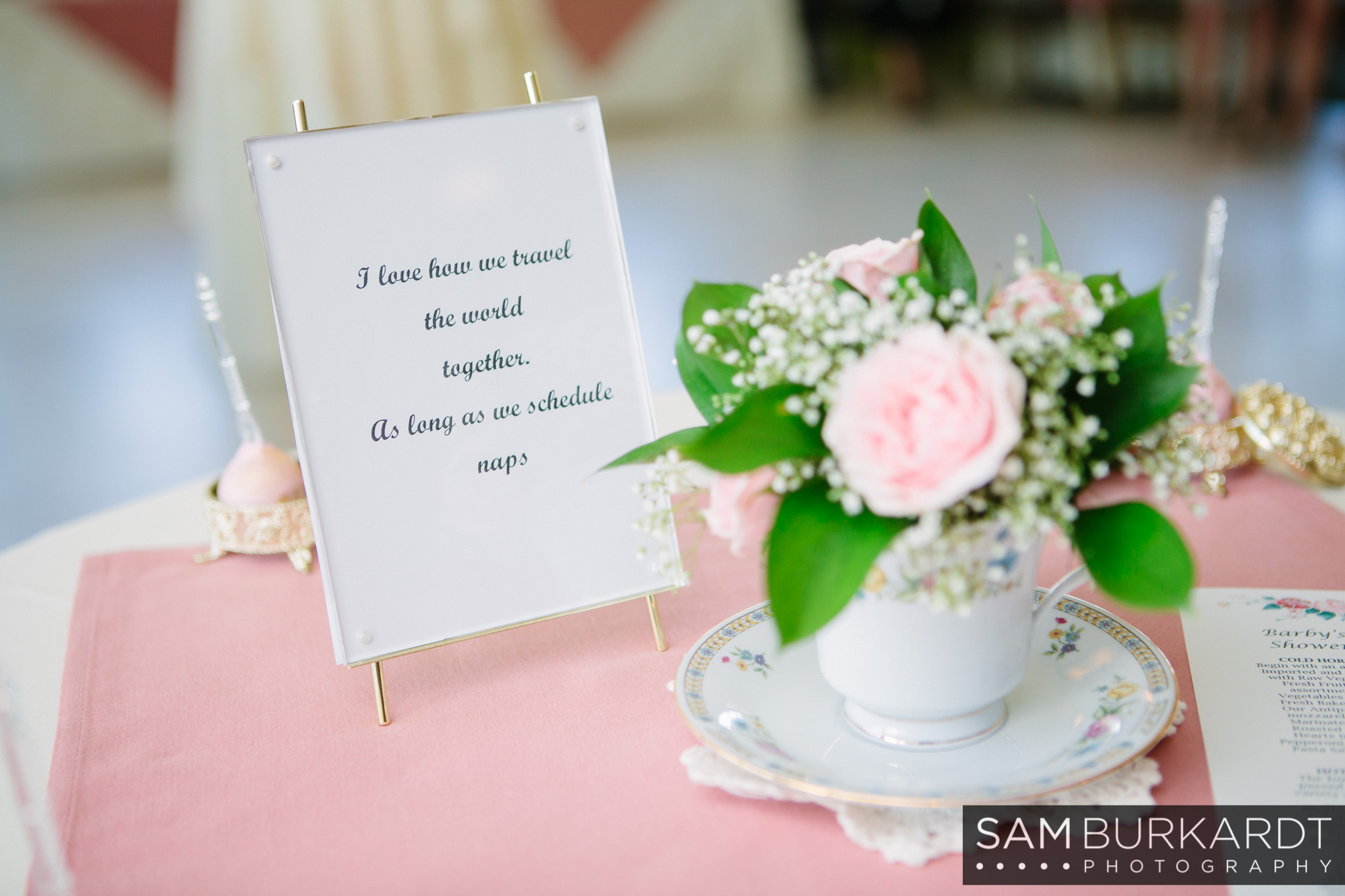 samburkardt_bridal_shower_trumbull_connecticut_photography_wedding_0011.jpg