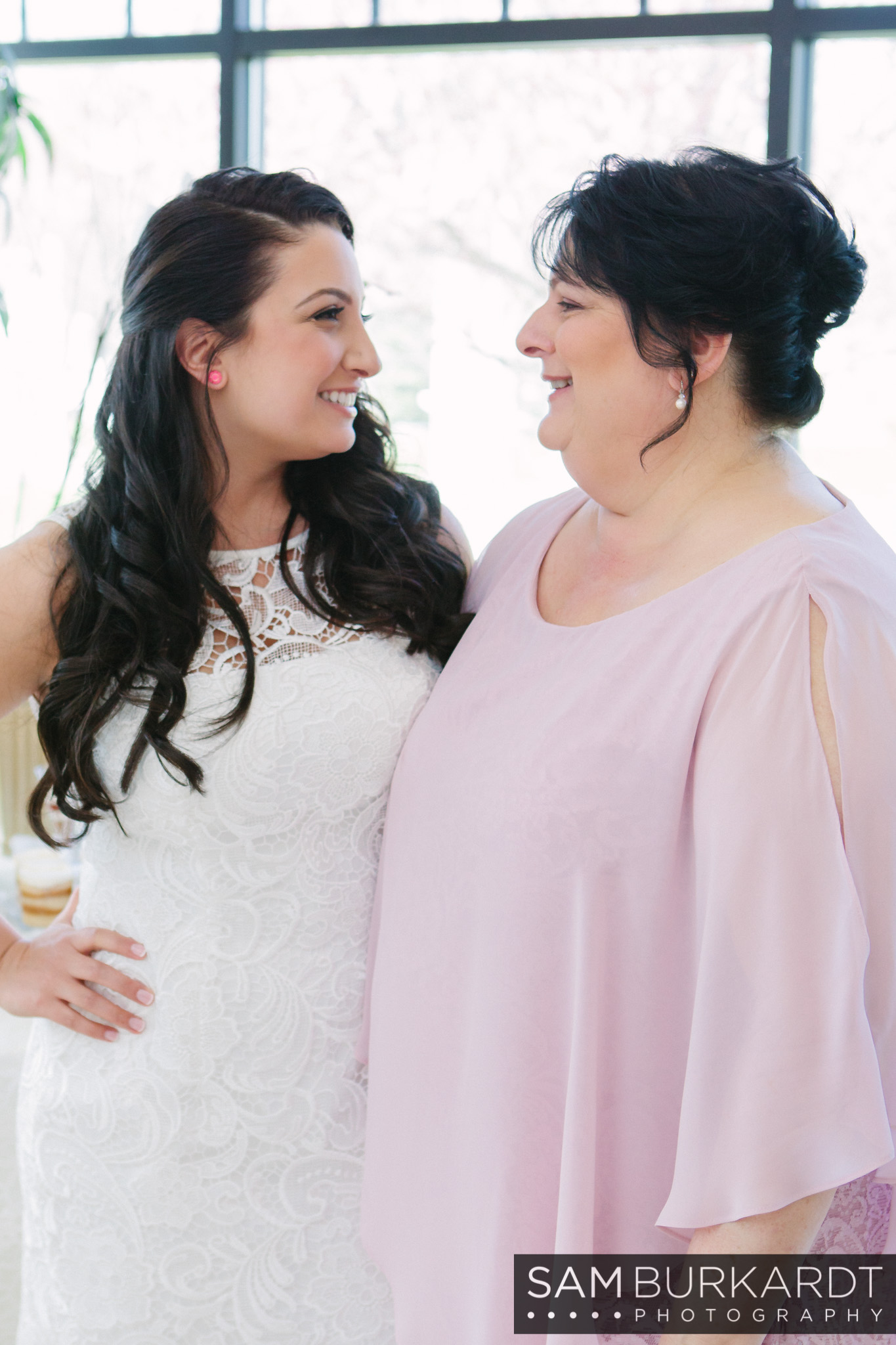 samburkardt_bridal_shower_trumbull_connecticut_photography_wedding_0017.jpg