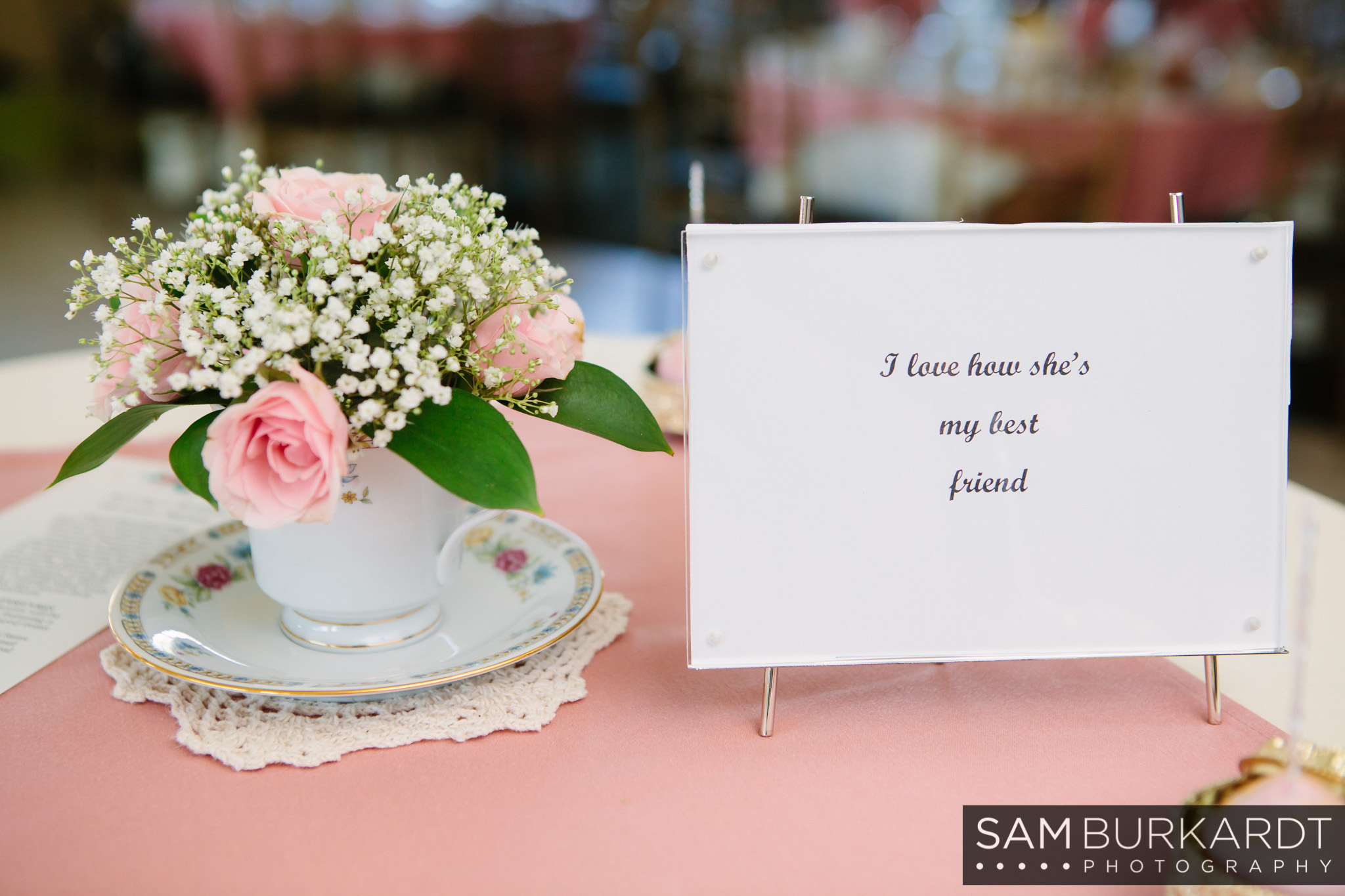 samburkardt_bridal_shower_trumbull_connecticut_photography_wedding_0018.jpg
