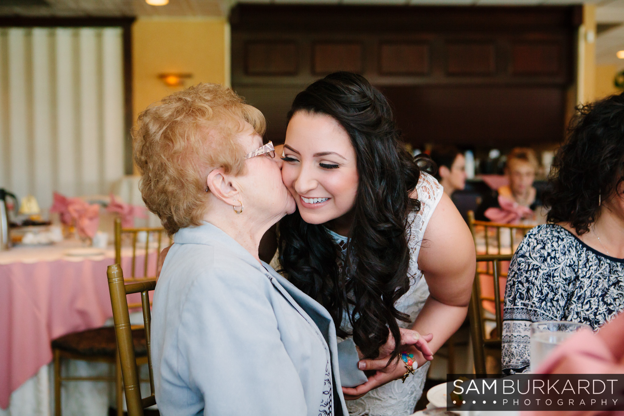 samburkardt_bridal_shower_trumbull_connecticut_photography_wedding_0022.jpg