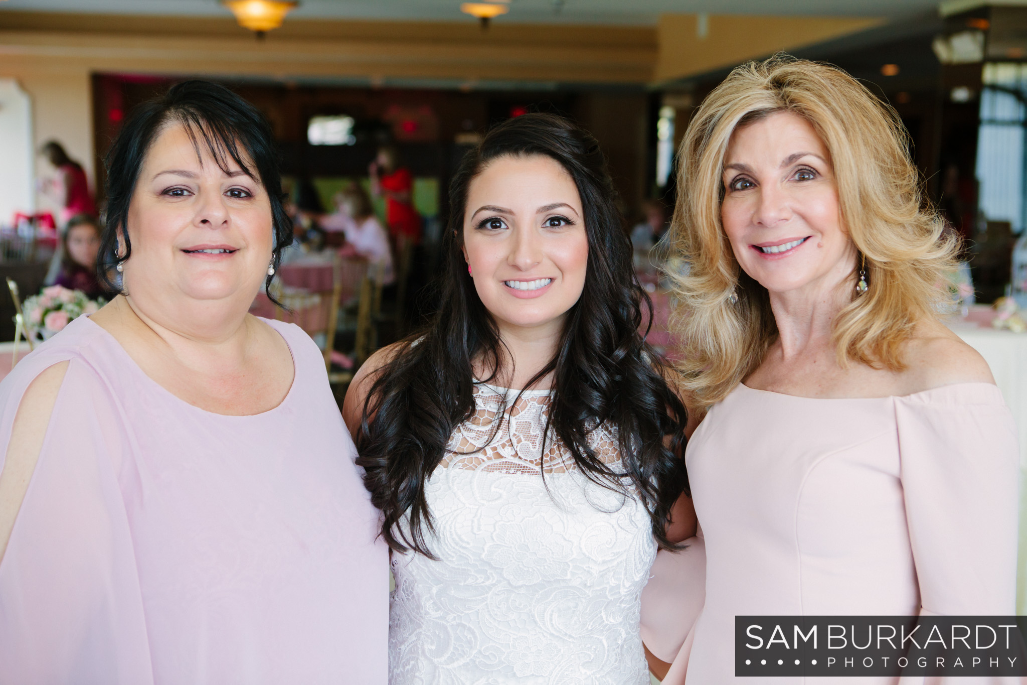 samburkardt_bridal_shower_trumbull_connecticut_photography_wedding_0025.jpg