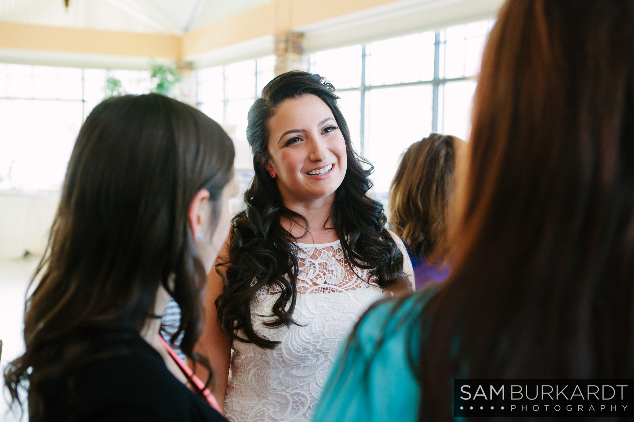 samburkardt_bridal_shower_trumbull_connecticut_photography_wedding_0030.jpg