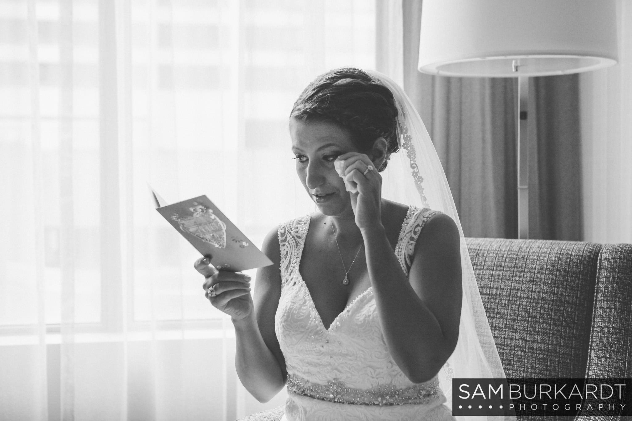 samburkardt_pond_house_hartford_wedding_fall_0019.jpg