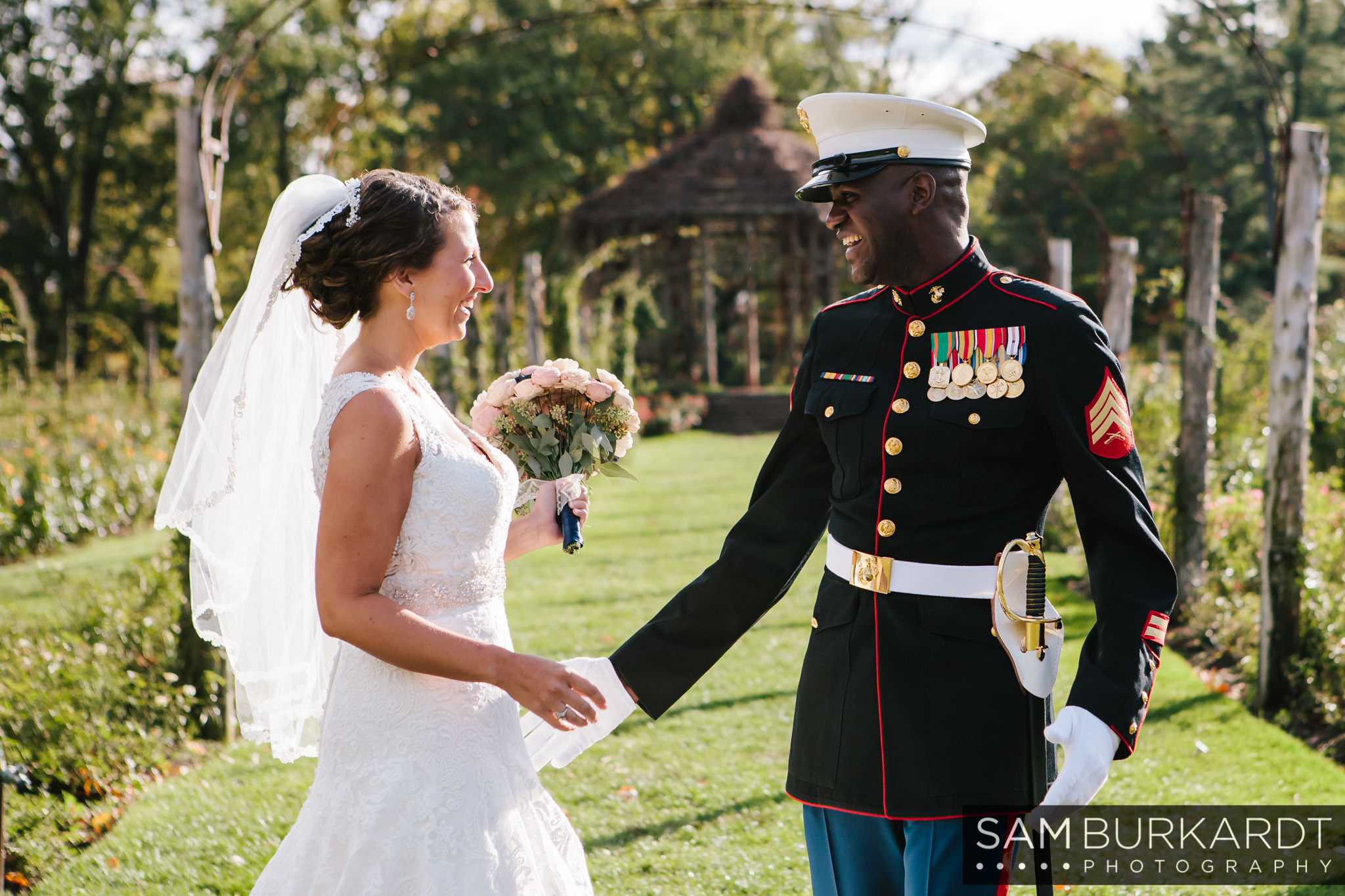 samburkardt_pond_house_hartford_wedding_fall_0021.jpg