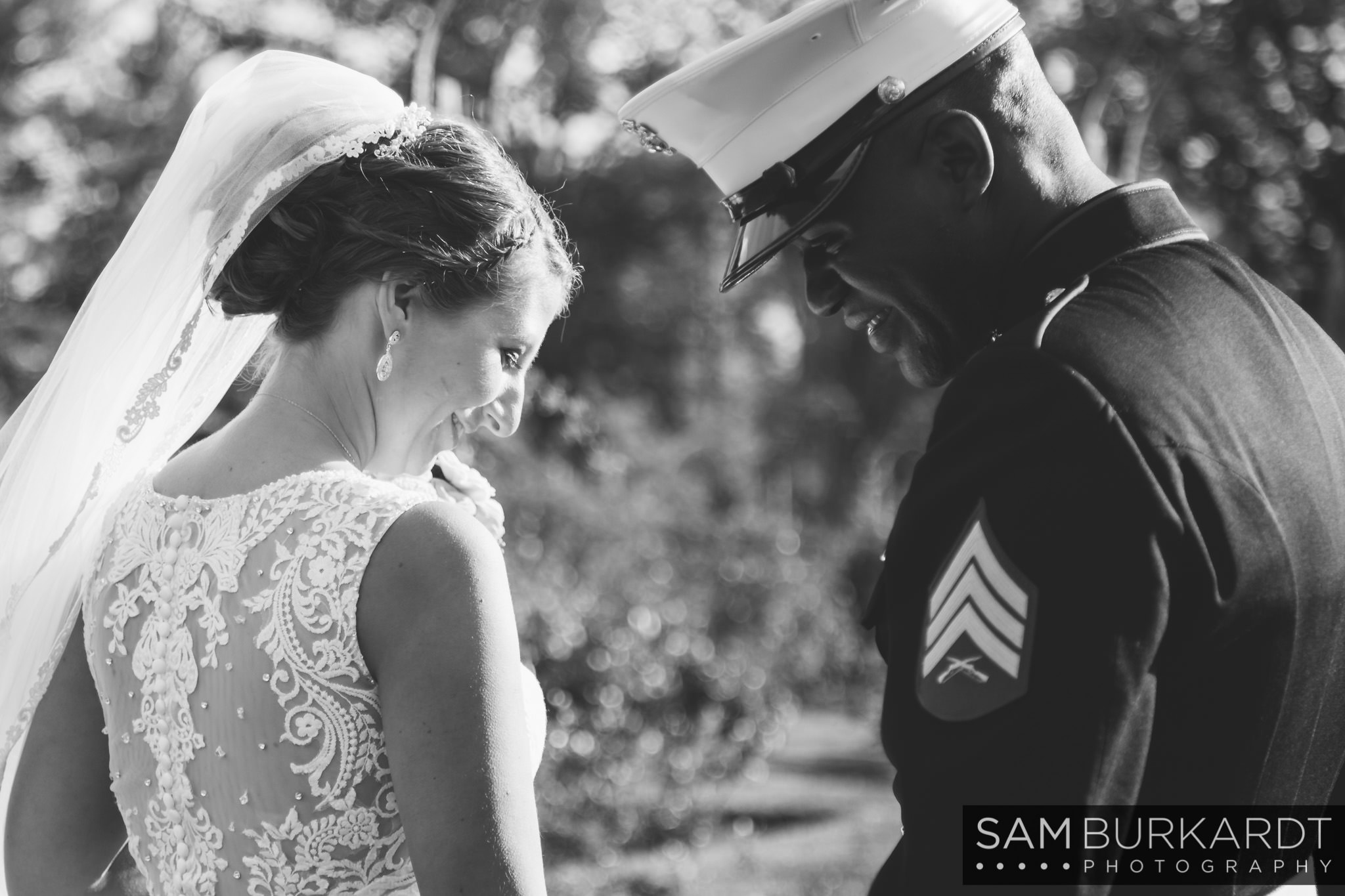 samburkardt_pond_house_hartford_wedding_fall_0022.jpg