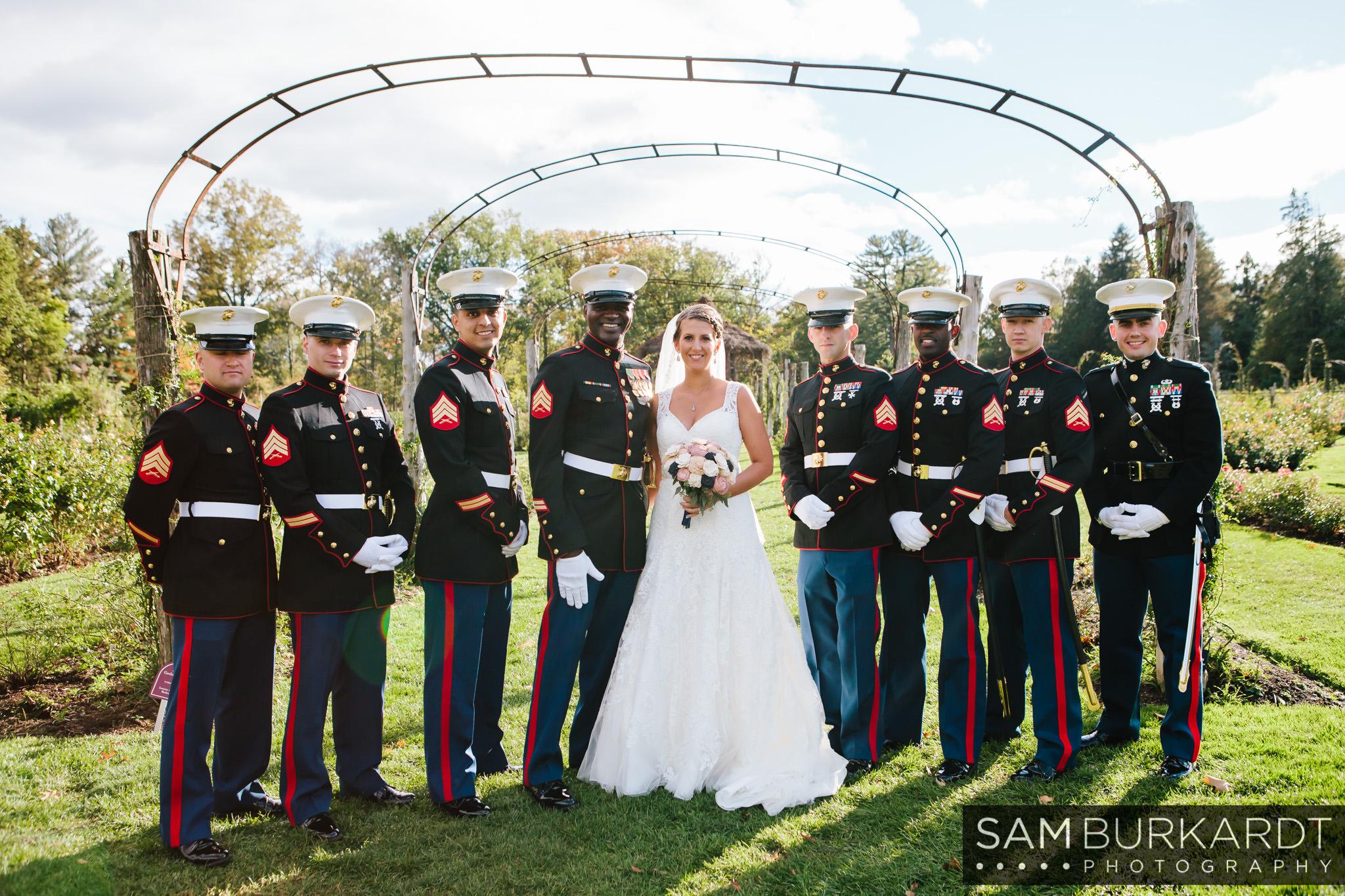 samburkardt_pond_house_hartford_wedding_fall_0032.jpg