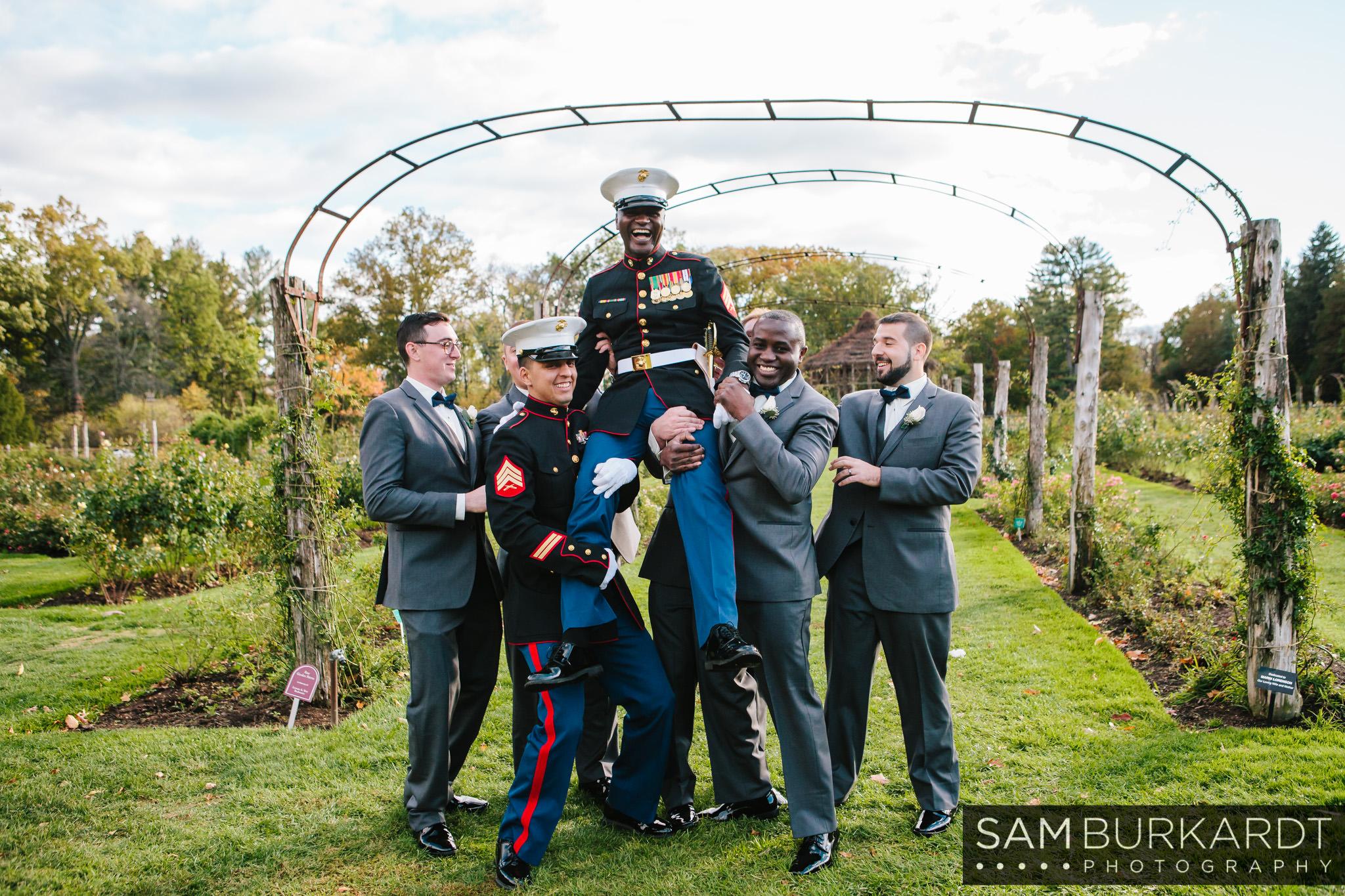 samburkardt_pond_house_hartford_wedding_fall_0034.jpg