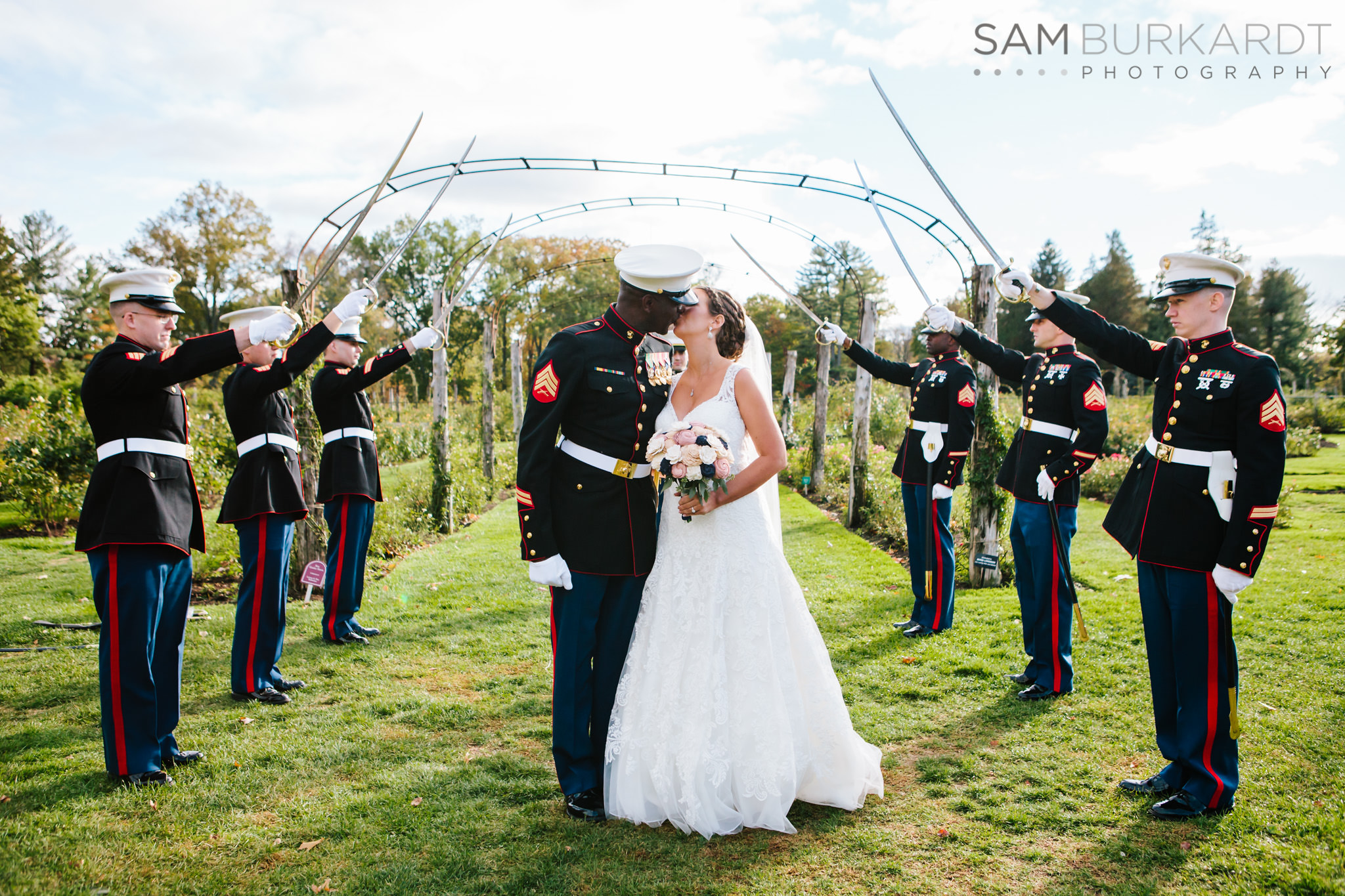 samburkardt_pond_house_hartford_wedding_fall_0039.jpg