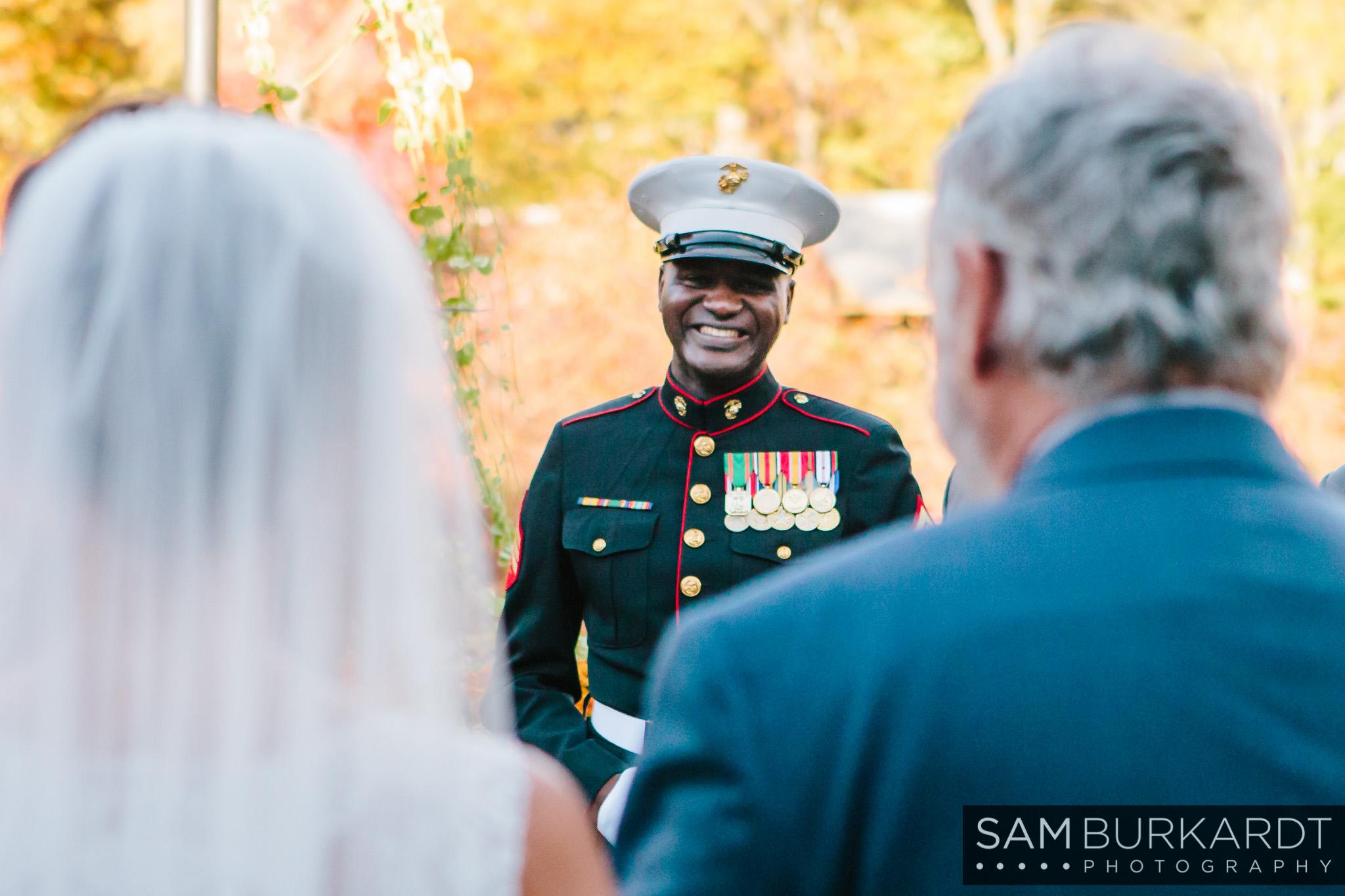 samburkardt_pond_house_hartford_wedding_fall_0041.jpg