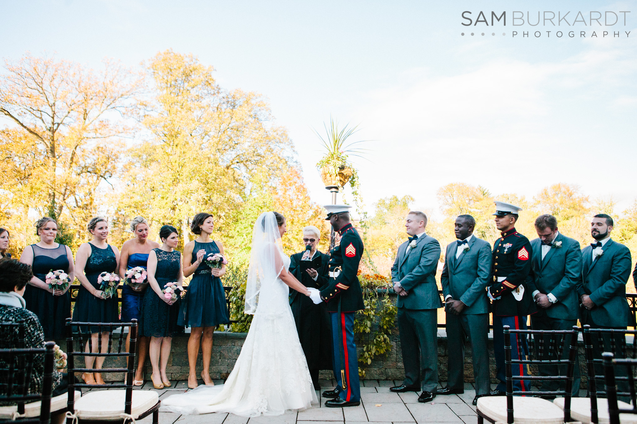 samburkardt_pond_house_hartford_wedding_fall_0042.jpg