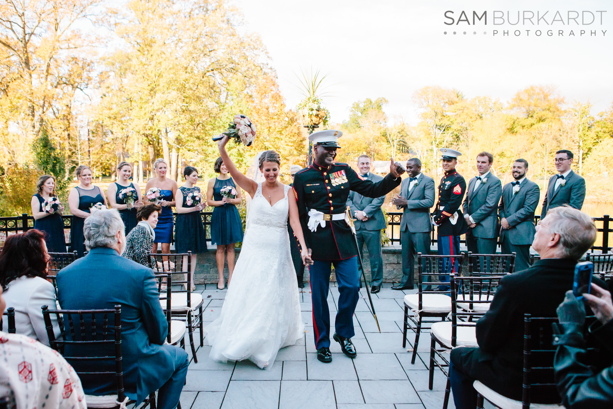 samburkardt_pond_house_hartford_wedding_fall_0046.jpg